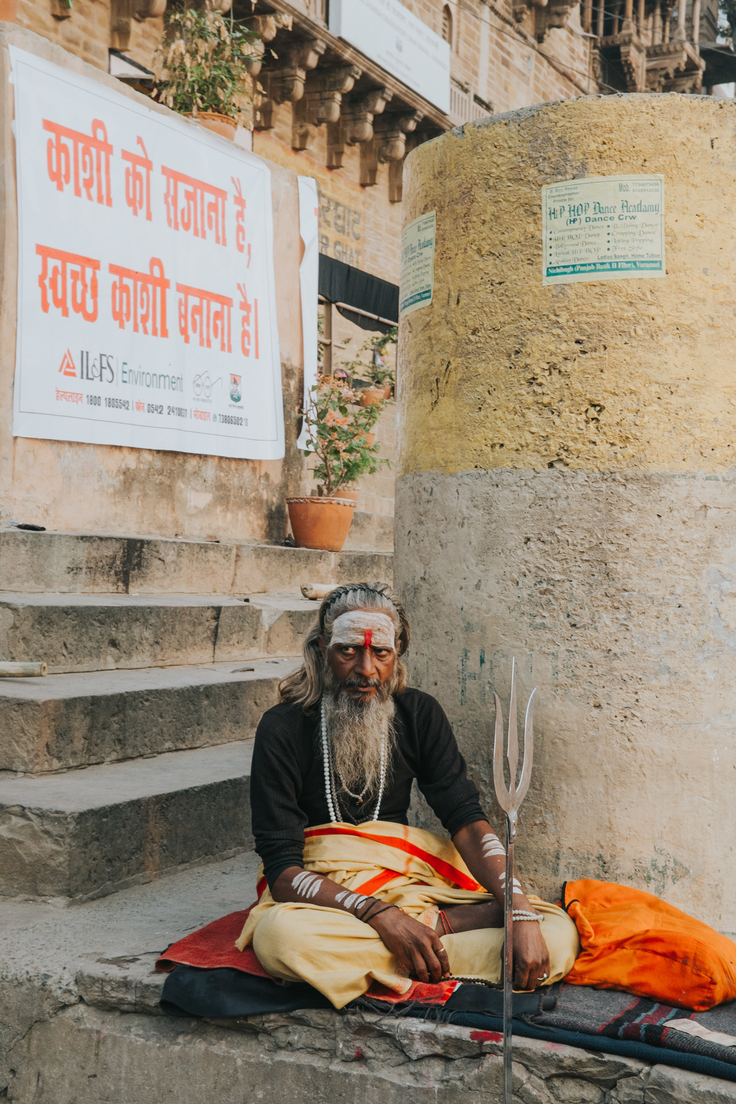 INDI4115.jpg
