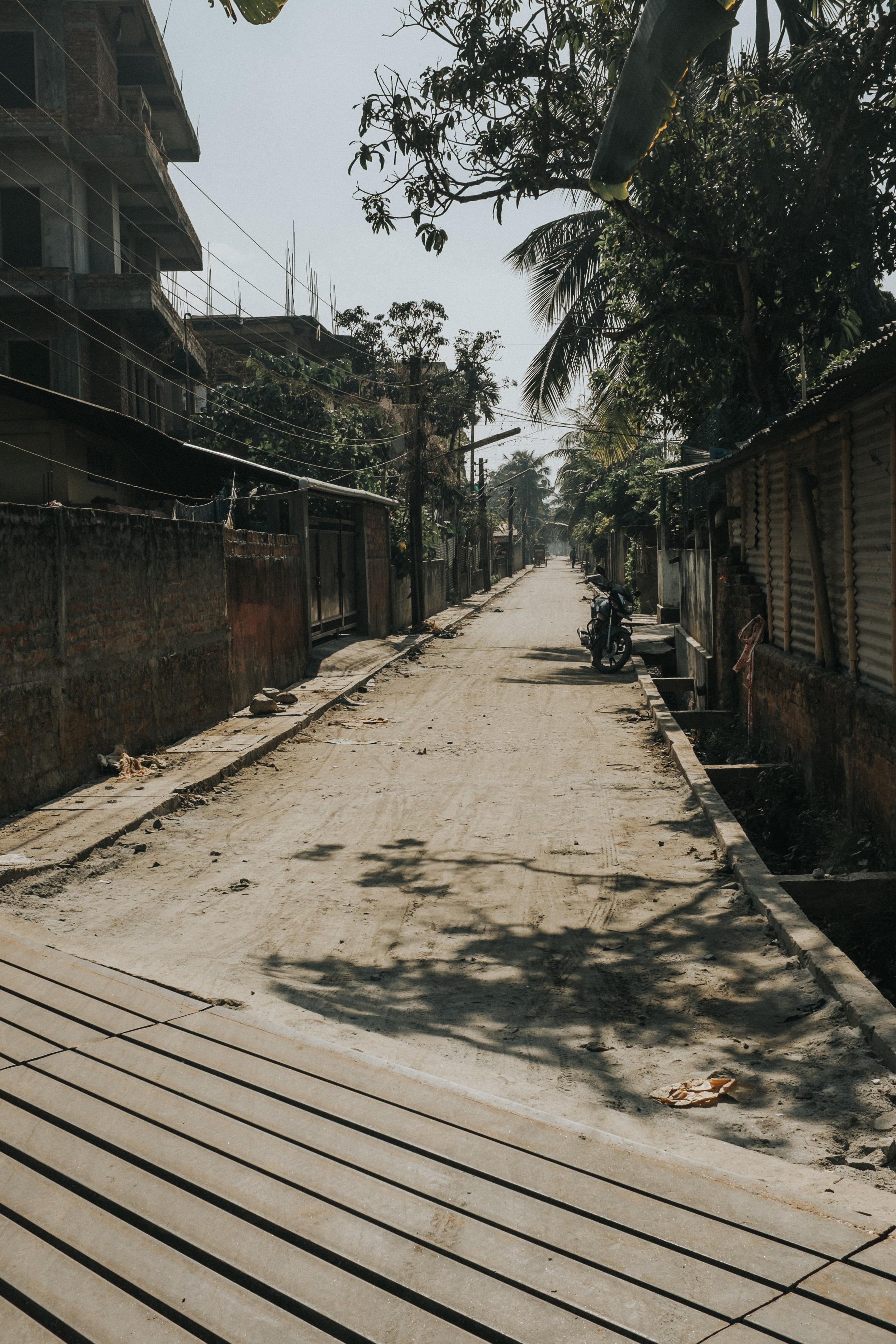 INDI4971.jpg