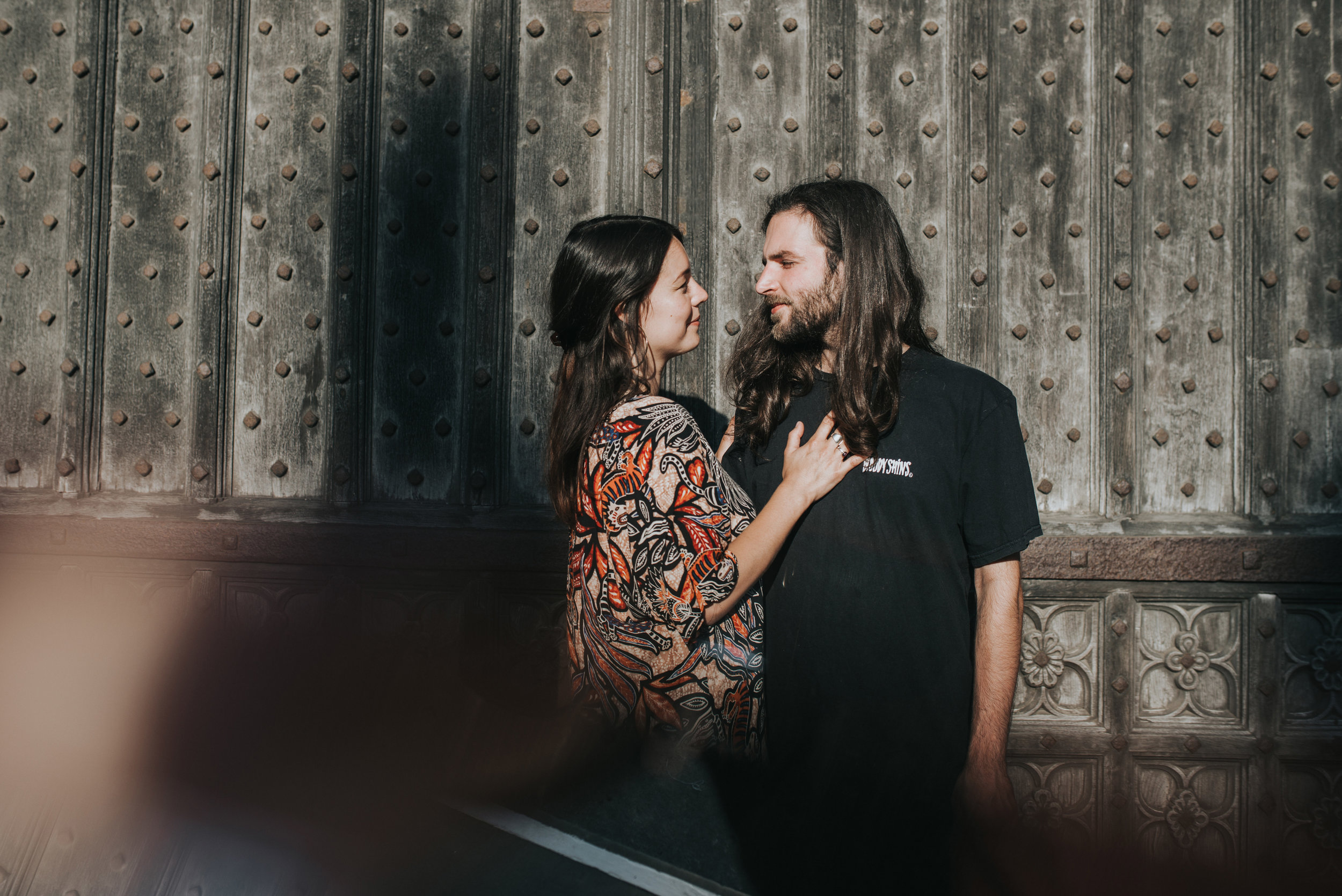 Emily and Chris, July 2017 - 28.jpg