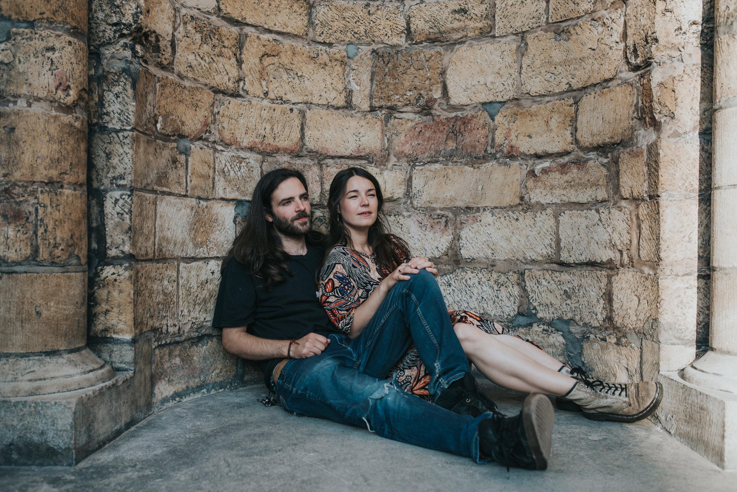 Emily and Chris, July 2017 - 44.jpg