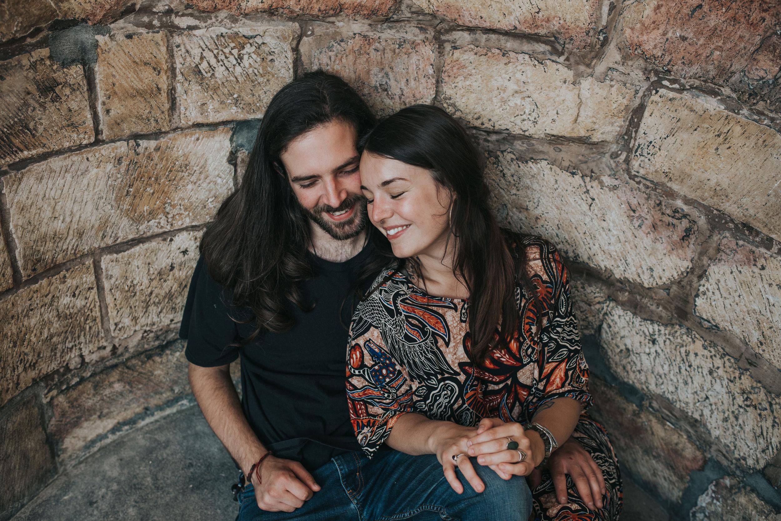 Emily and Chris, July 2017 - 47.jpg
