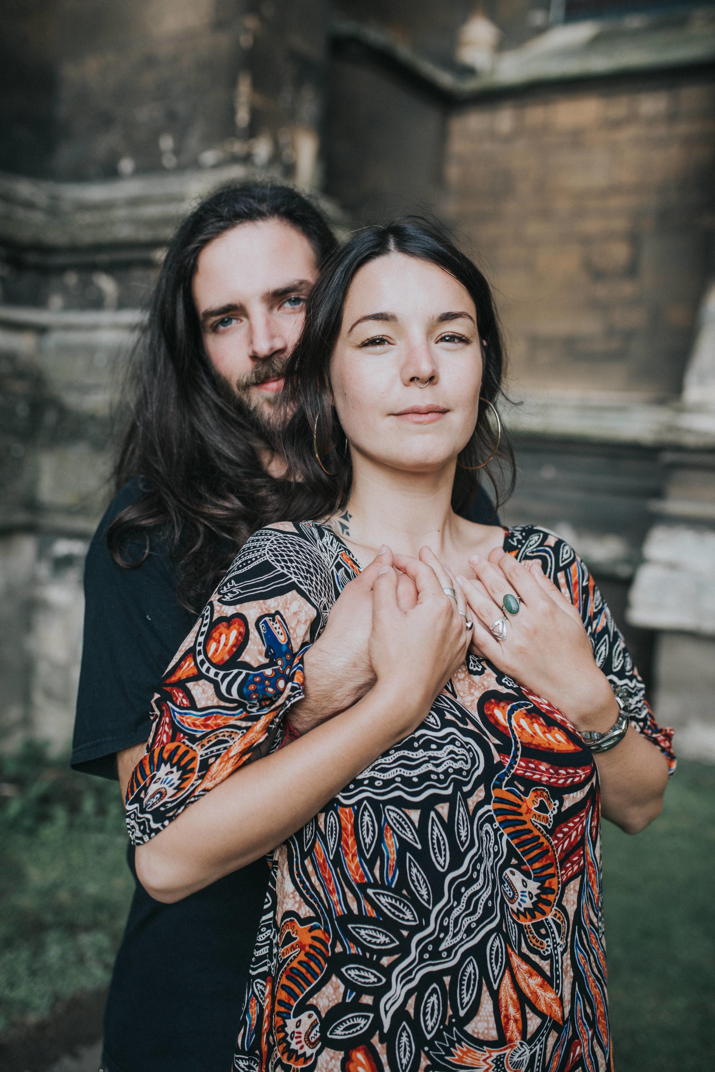 Emily and Chris, July 2017 - 71.jpg