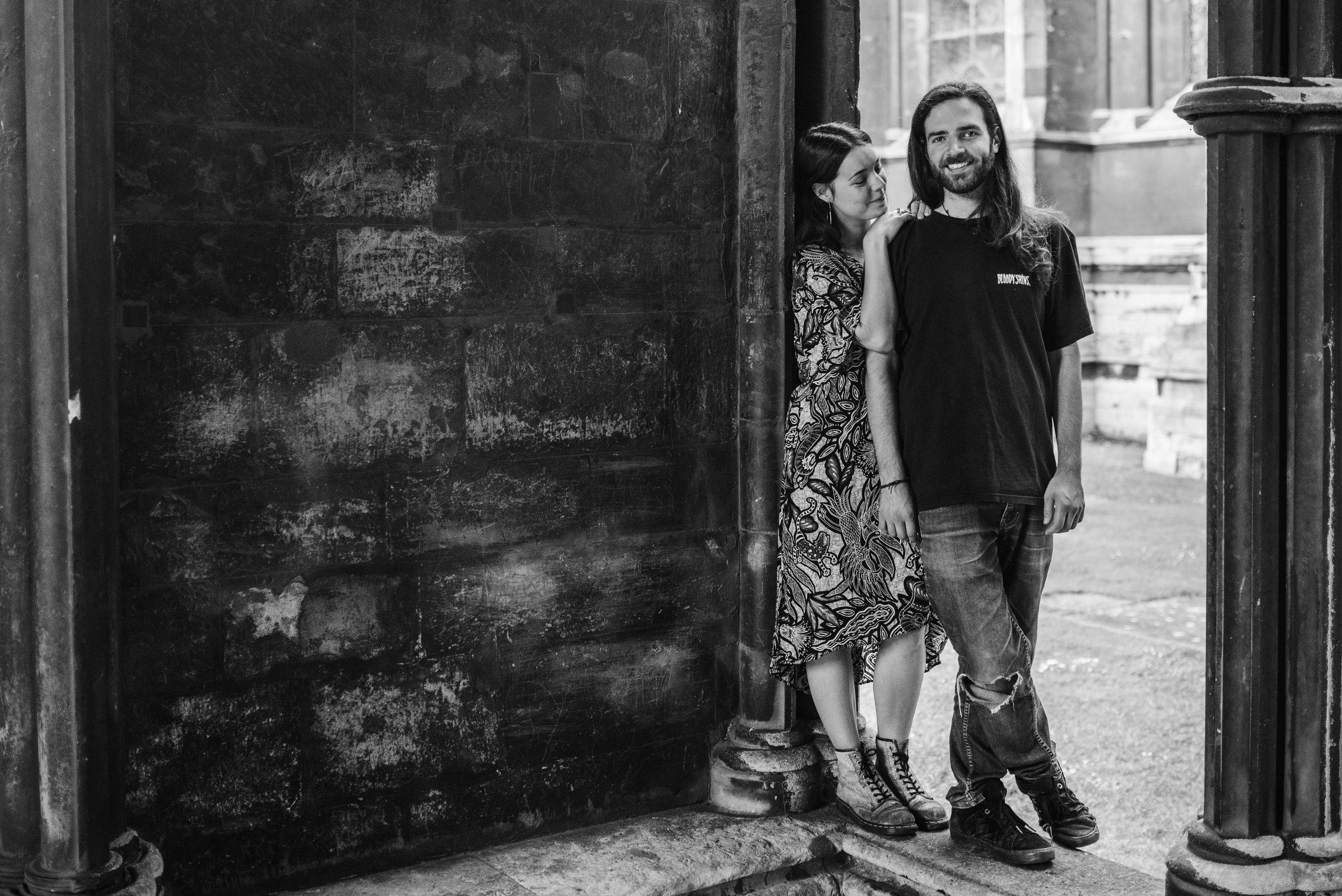 Emily and Chris, July 2017 - 82.jpg