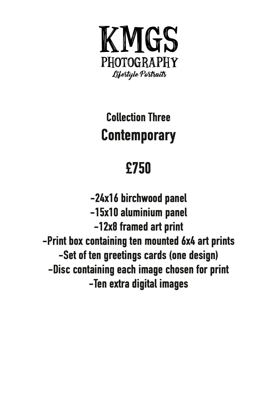 3 - Contemporary Collection.jpg