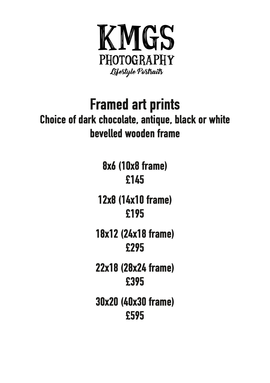 a Framed art prints.jpg