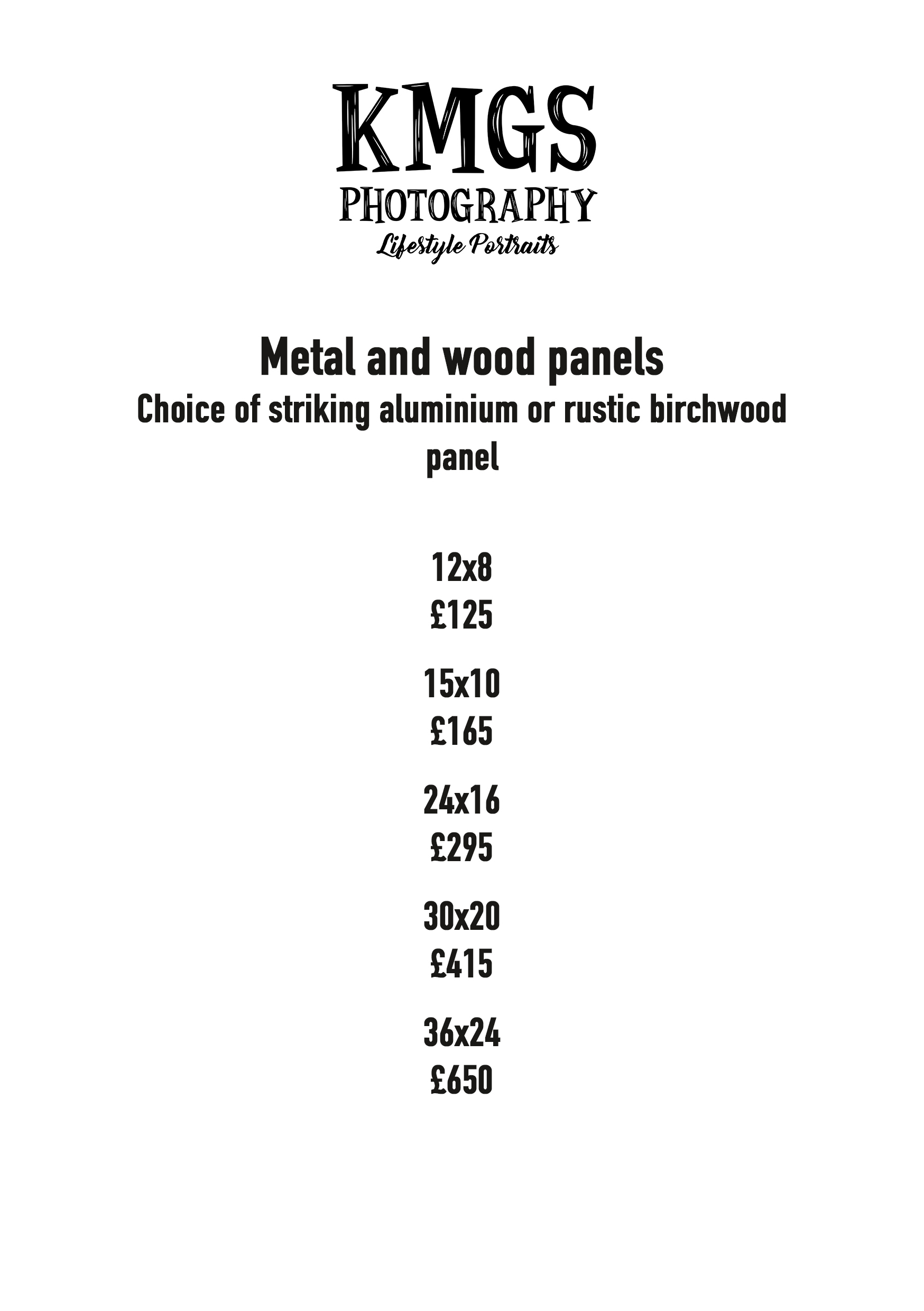 a Metal and wood panels.jpg