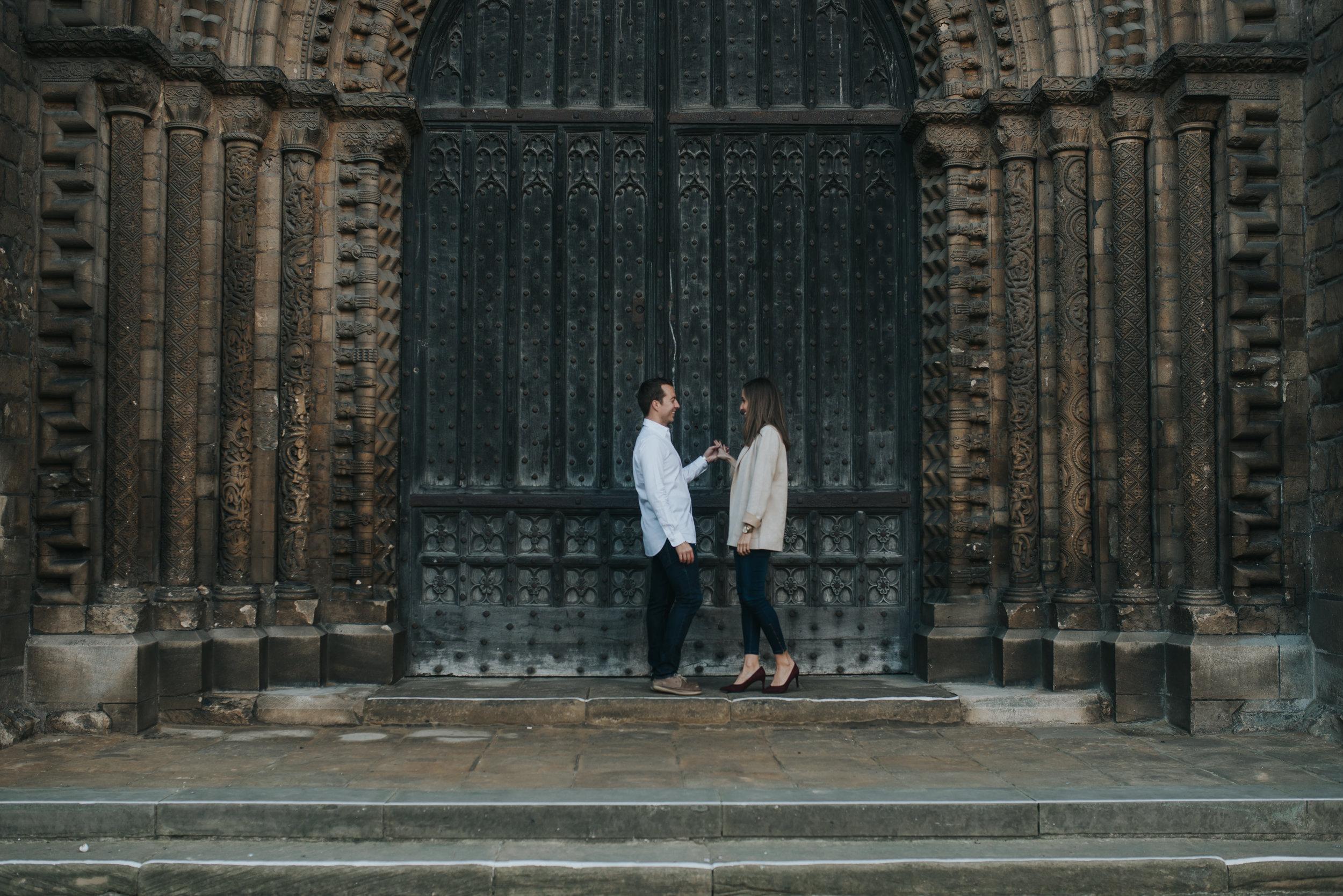 Silvia and Sandro, September 2017 - 31.jpg