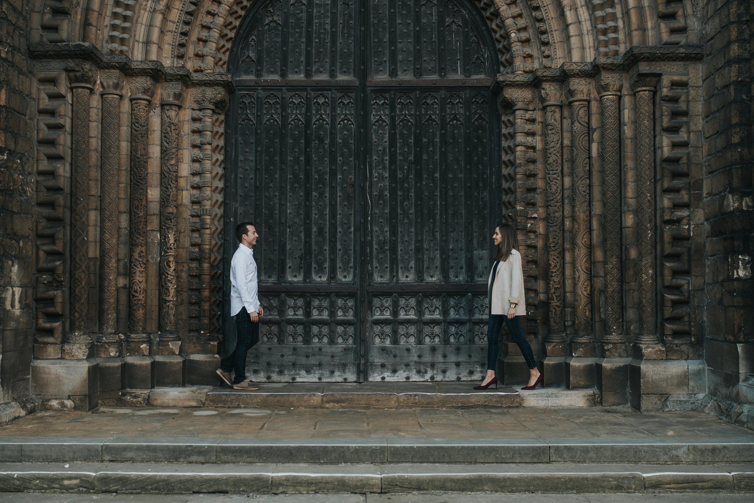 Silvia and Sandro, September 2017 - 30.jpg