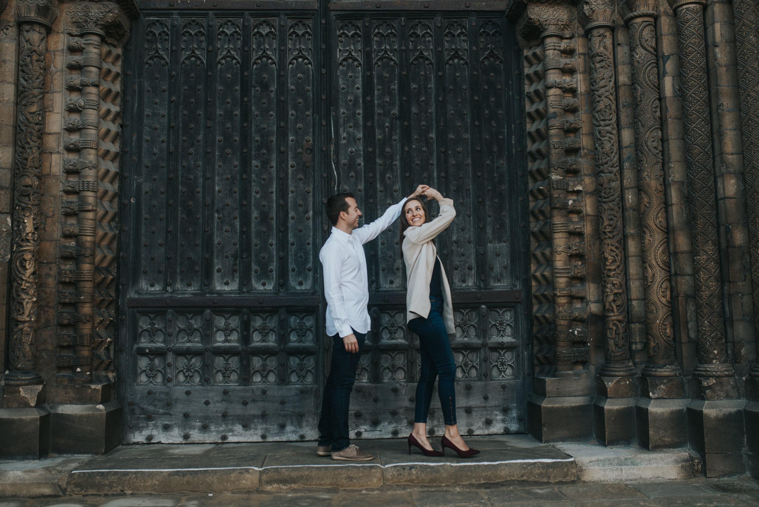 Silvia and Sandro, September 2017 - 32.jpg