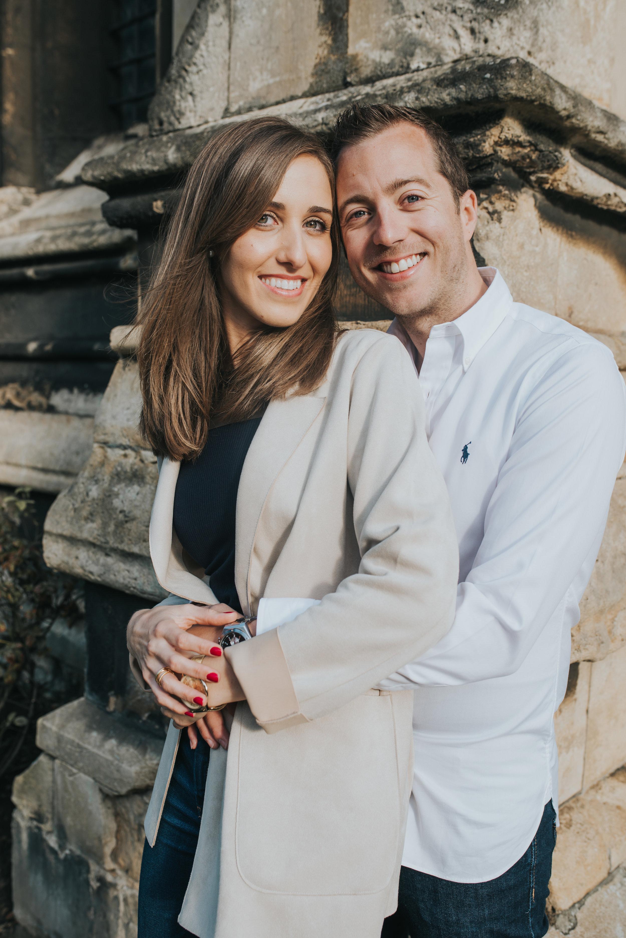 Silvia and Sandro, September 2017 - 49.jpg