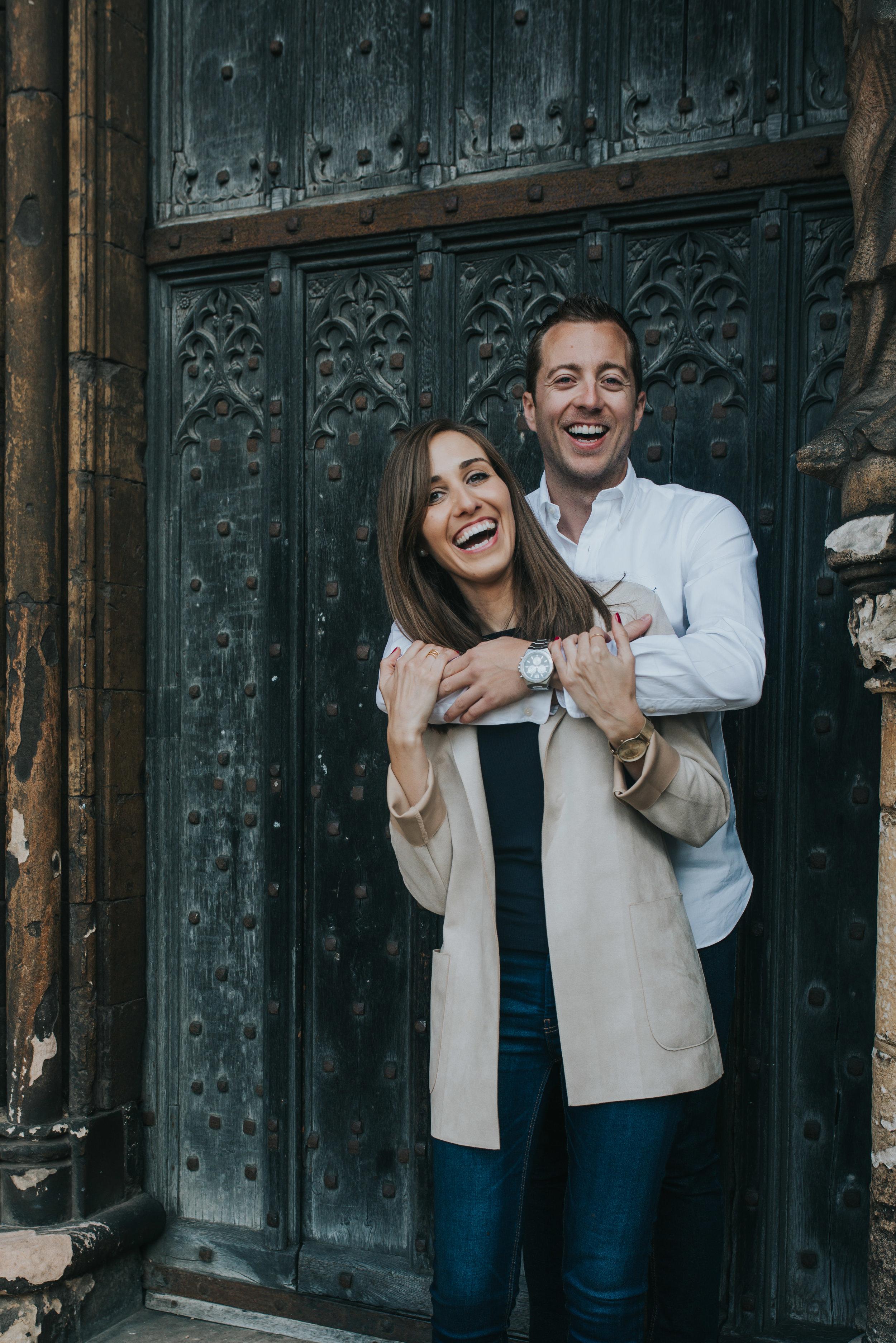 Silvia and Sandro, September 2017 - 50.jpg