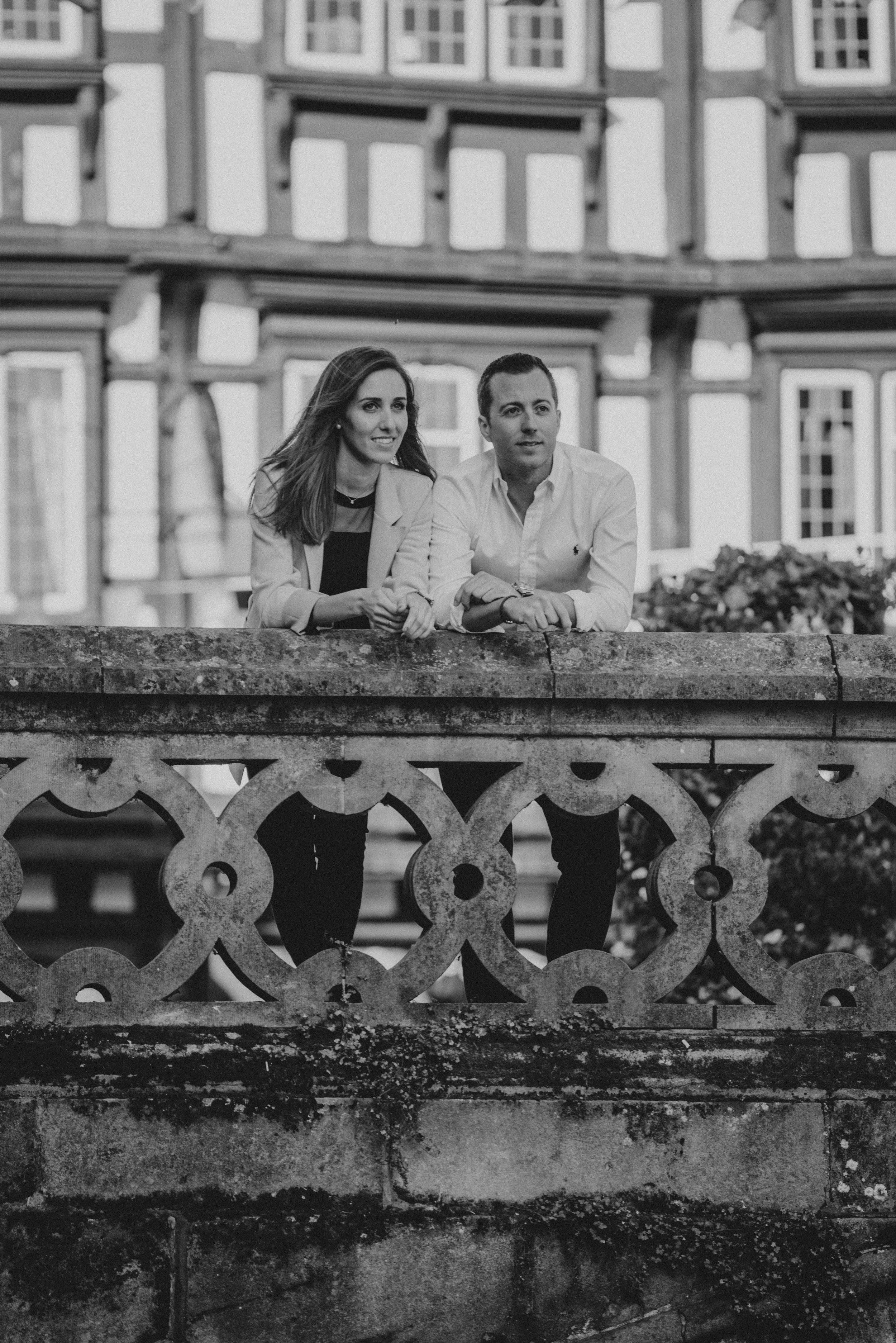 Silvia and Sandro, September 2017 - 120.jpg