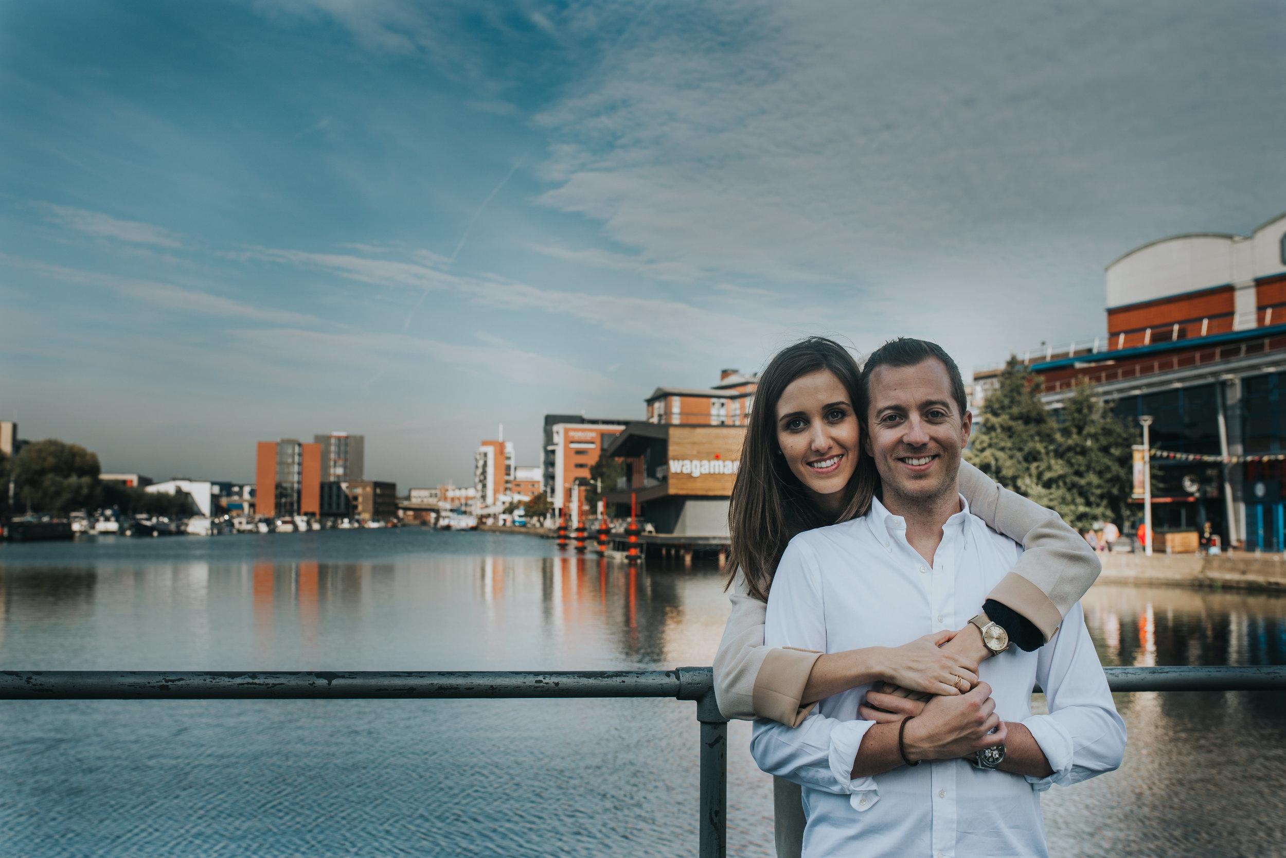 Silvia and Sandro, September 2017 - 145.jpg