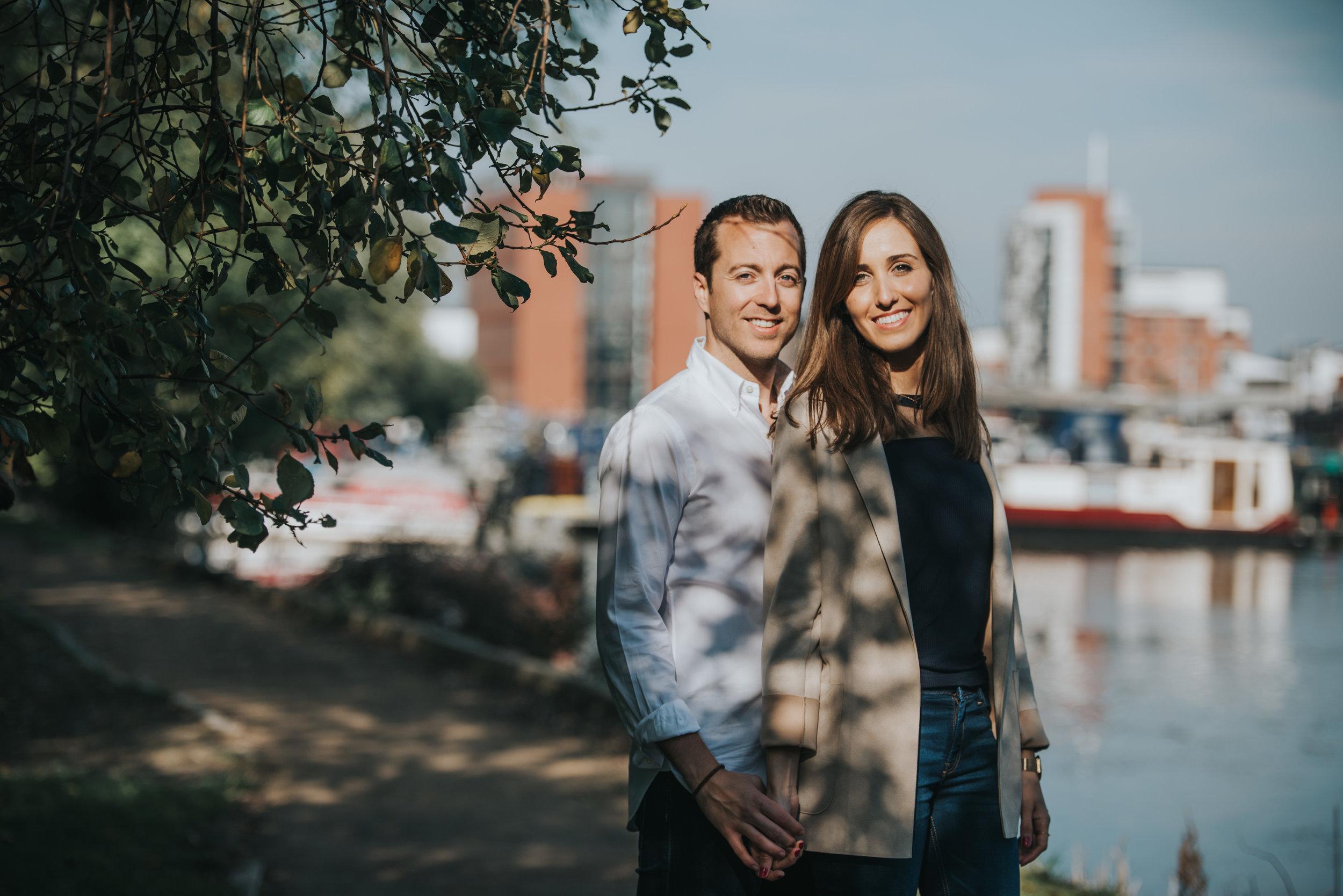 Silvia and Sandro, September 2017 - 156.jpg