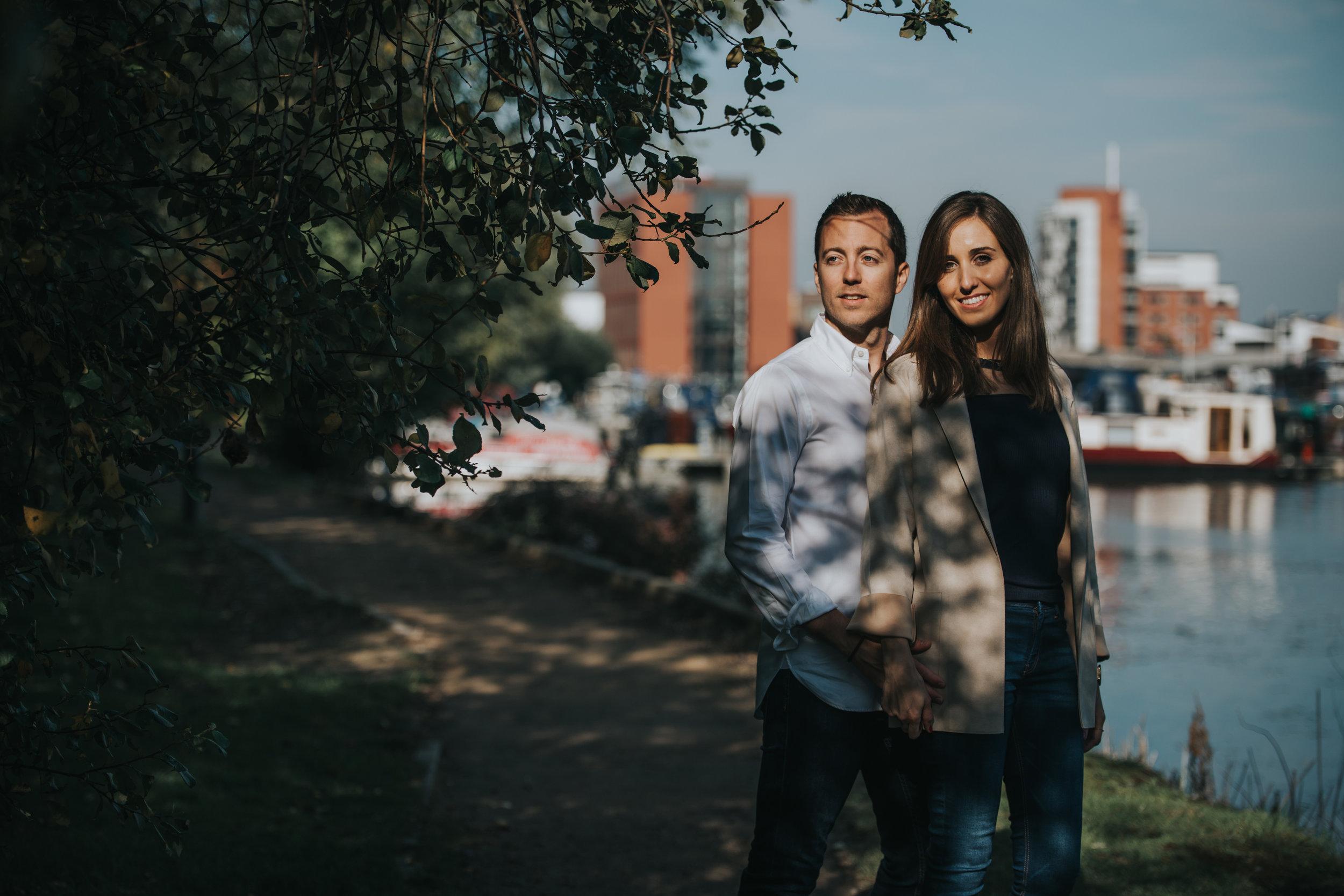 Silvia and Sandro, September 2017 - 158.jpg