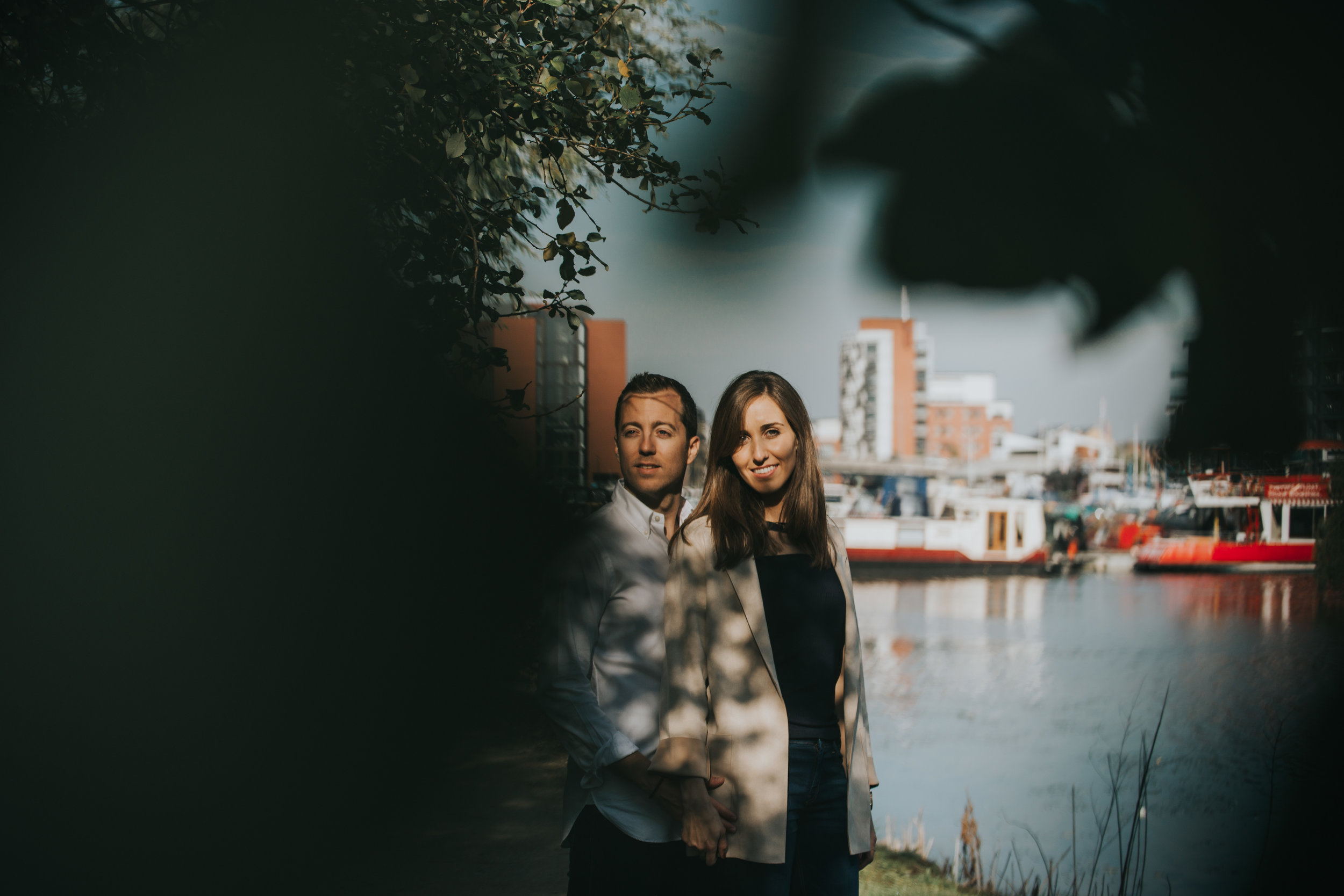 Silvia and Sandro, September 2017 - 159.jpg