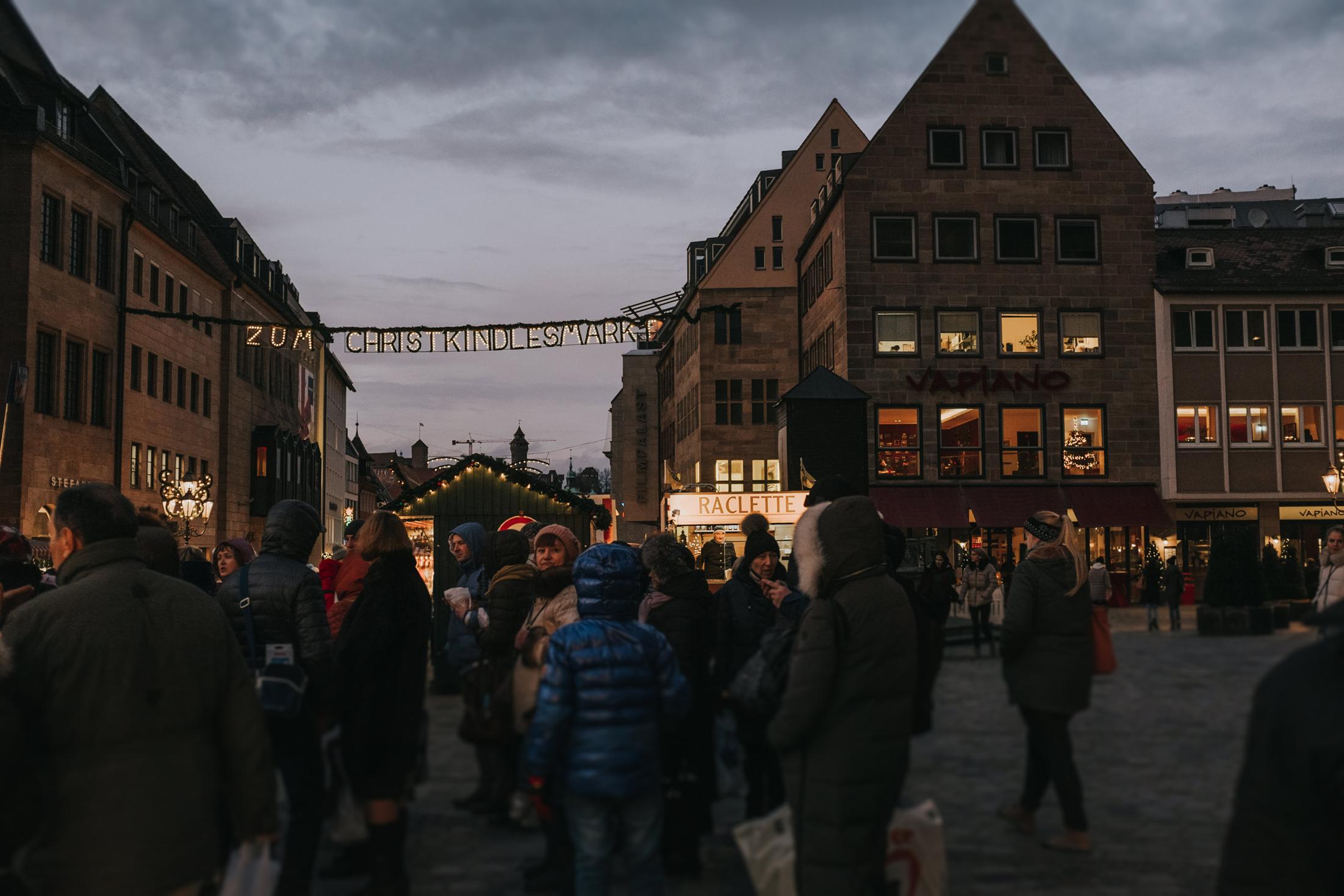Nuremberg-germany-travel.jpg