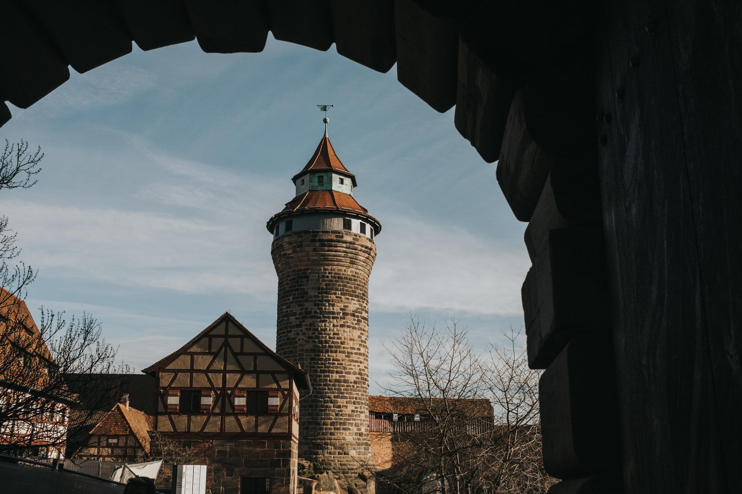 Nuremberg castle.jpg