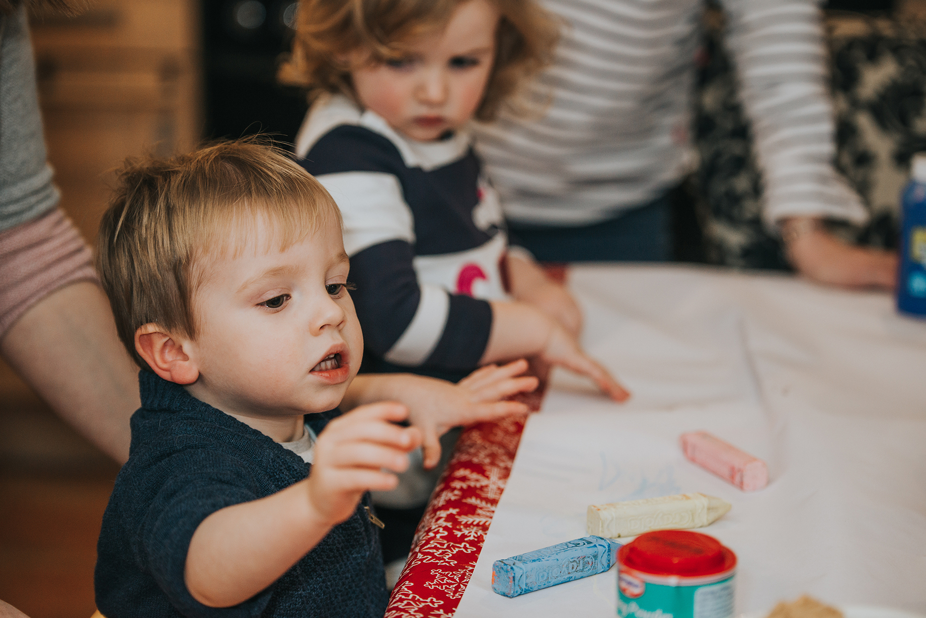 smallQuinn's 2nd birthday party, December 2017 - 34.jpg