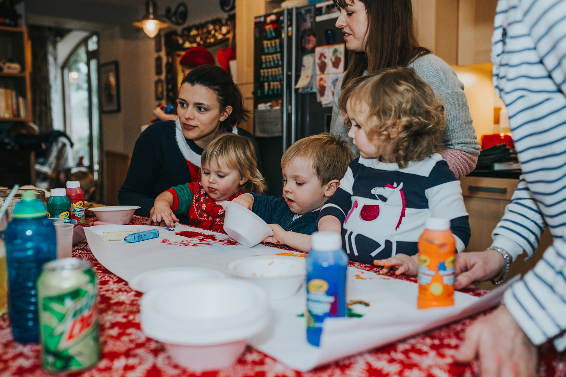 smallQuinn's 2nd birthday party, December 2017 - 41.jpg