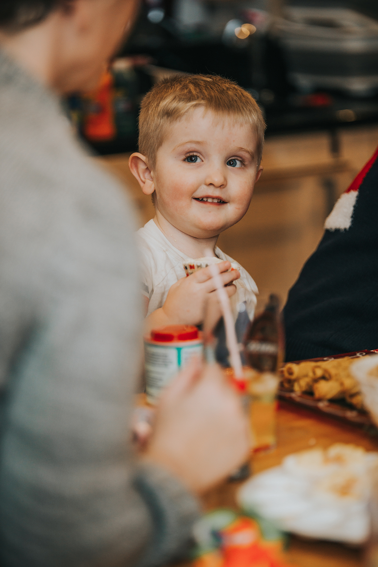 smallQuinn's 2nd birthday party, December 2017 - 78.jpg