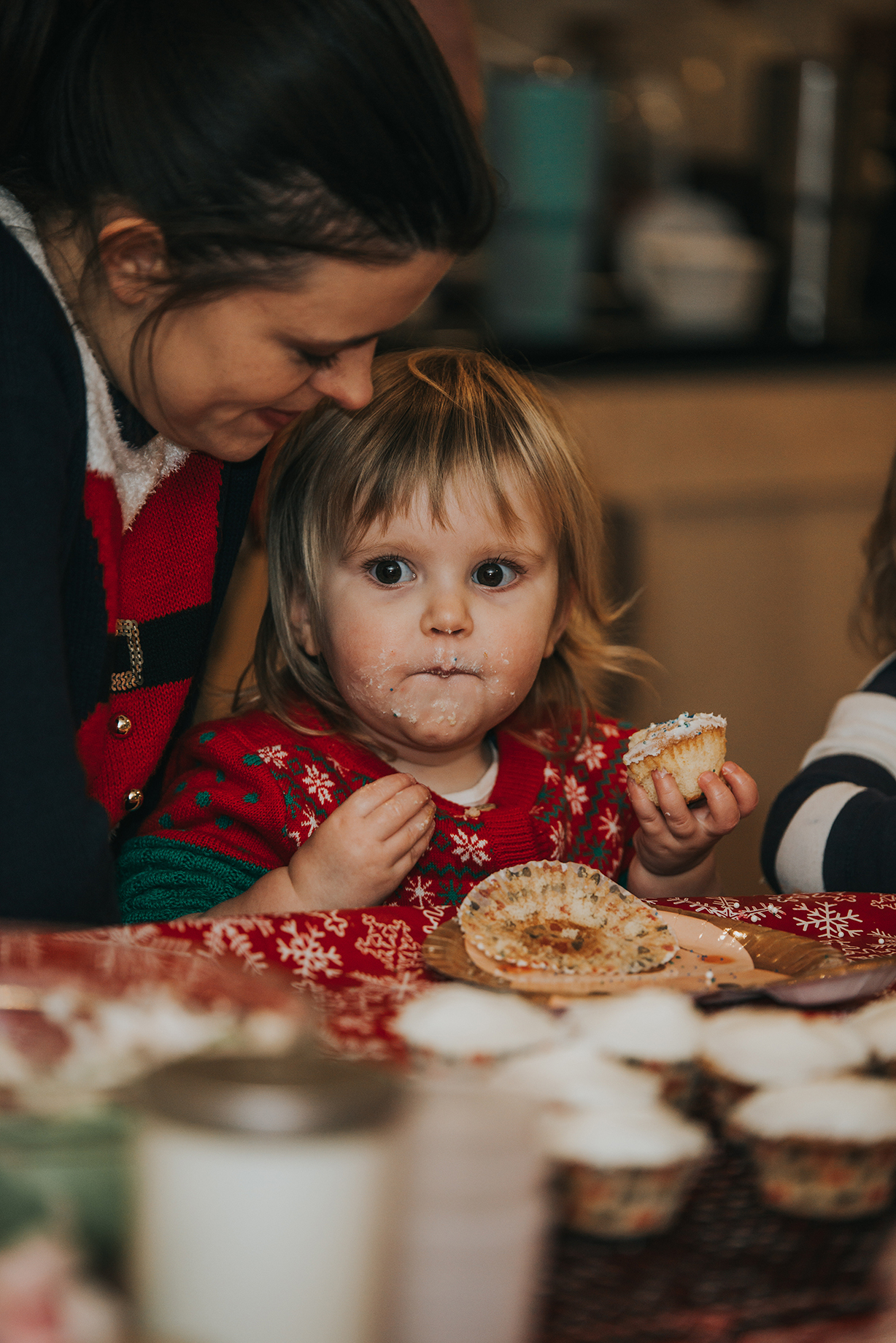 smallQuinn's 2nd birthday party, December 2017 - 79.jpg