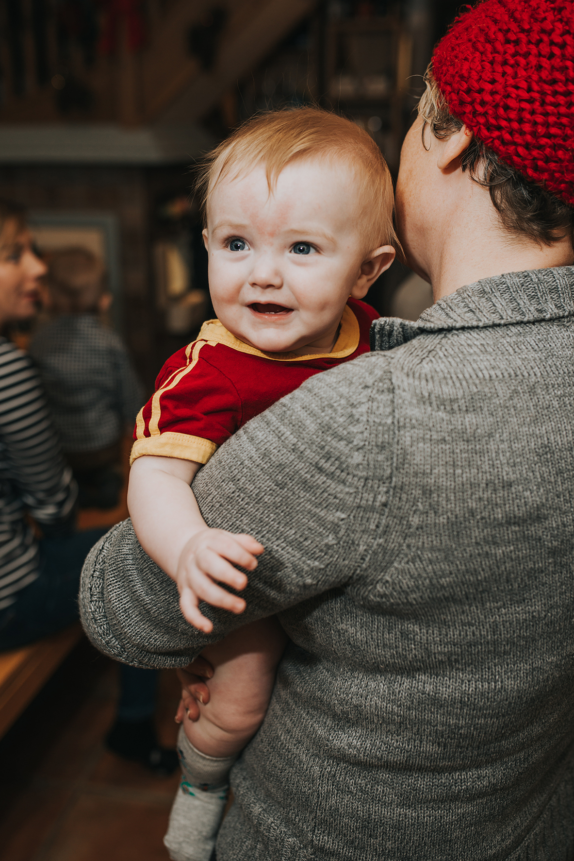 smallQuinn's 2nd birthday party, December 2017 - 114.jpg