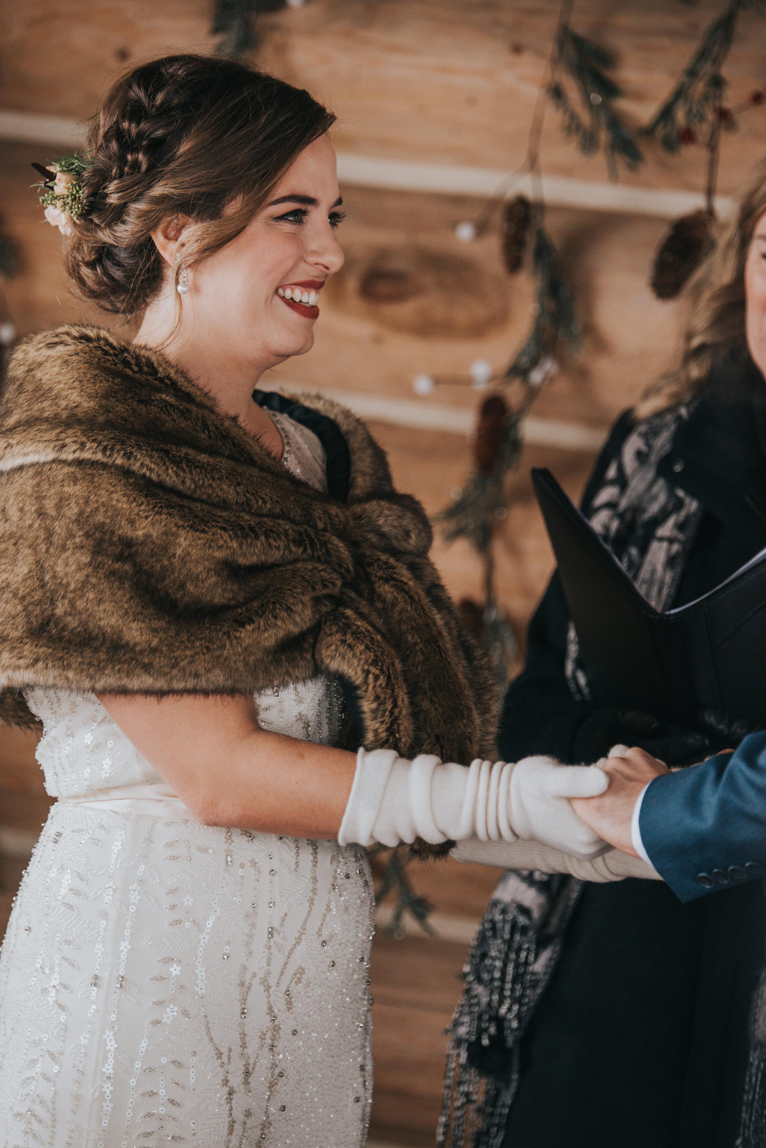 Wedding - 186.jpg