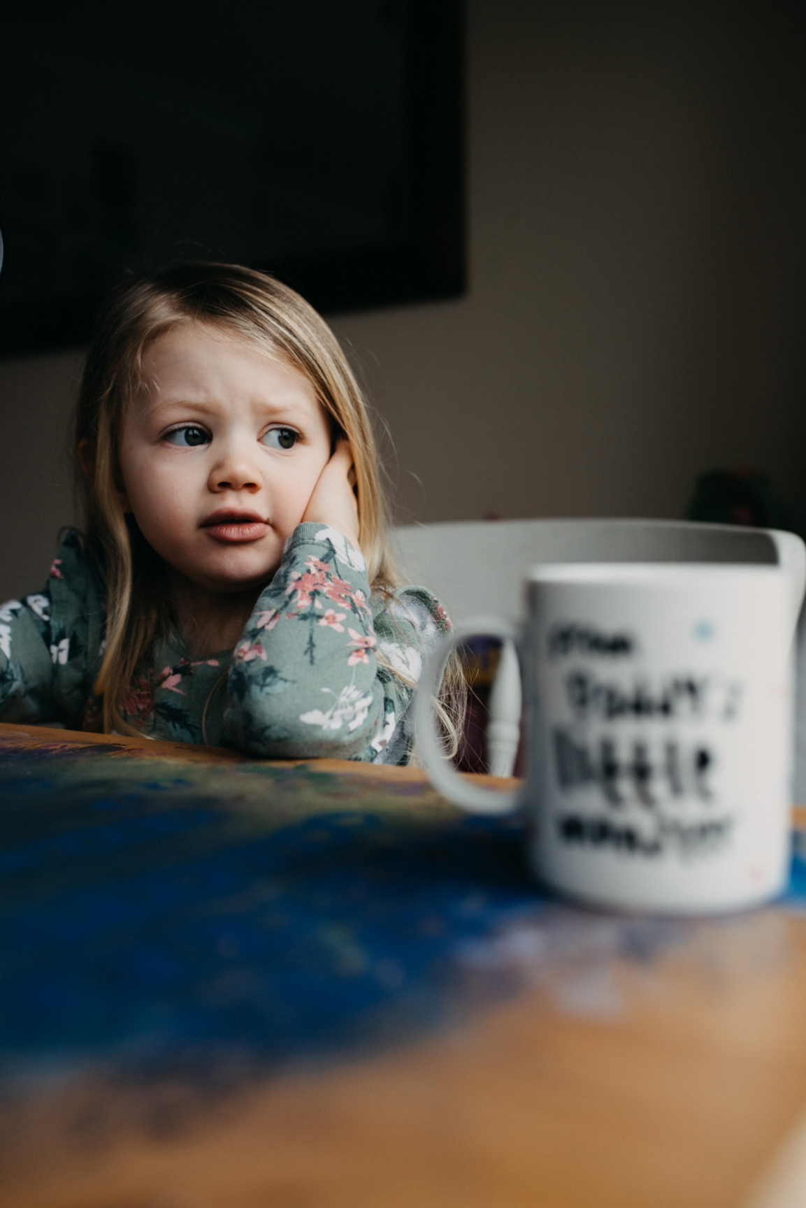 Lincolnshire family photographer
