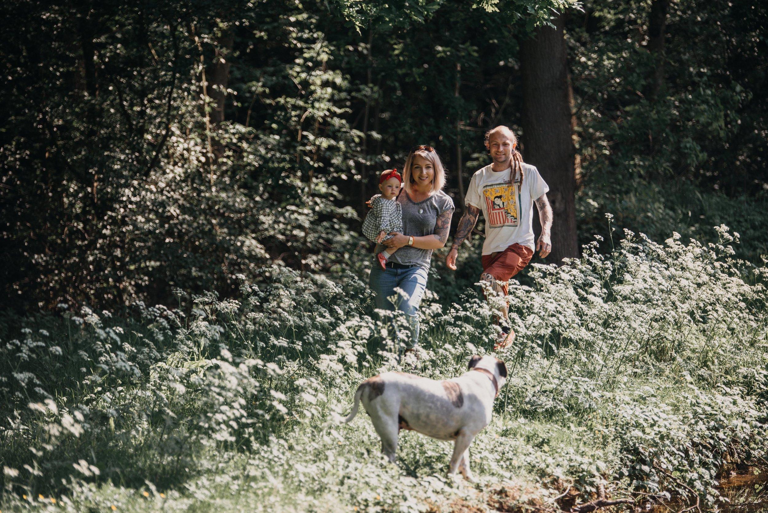 family photoshoot Lincolnshire.jpg