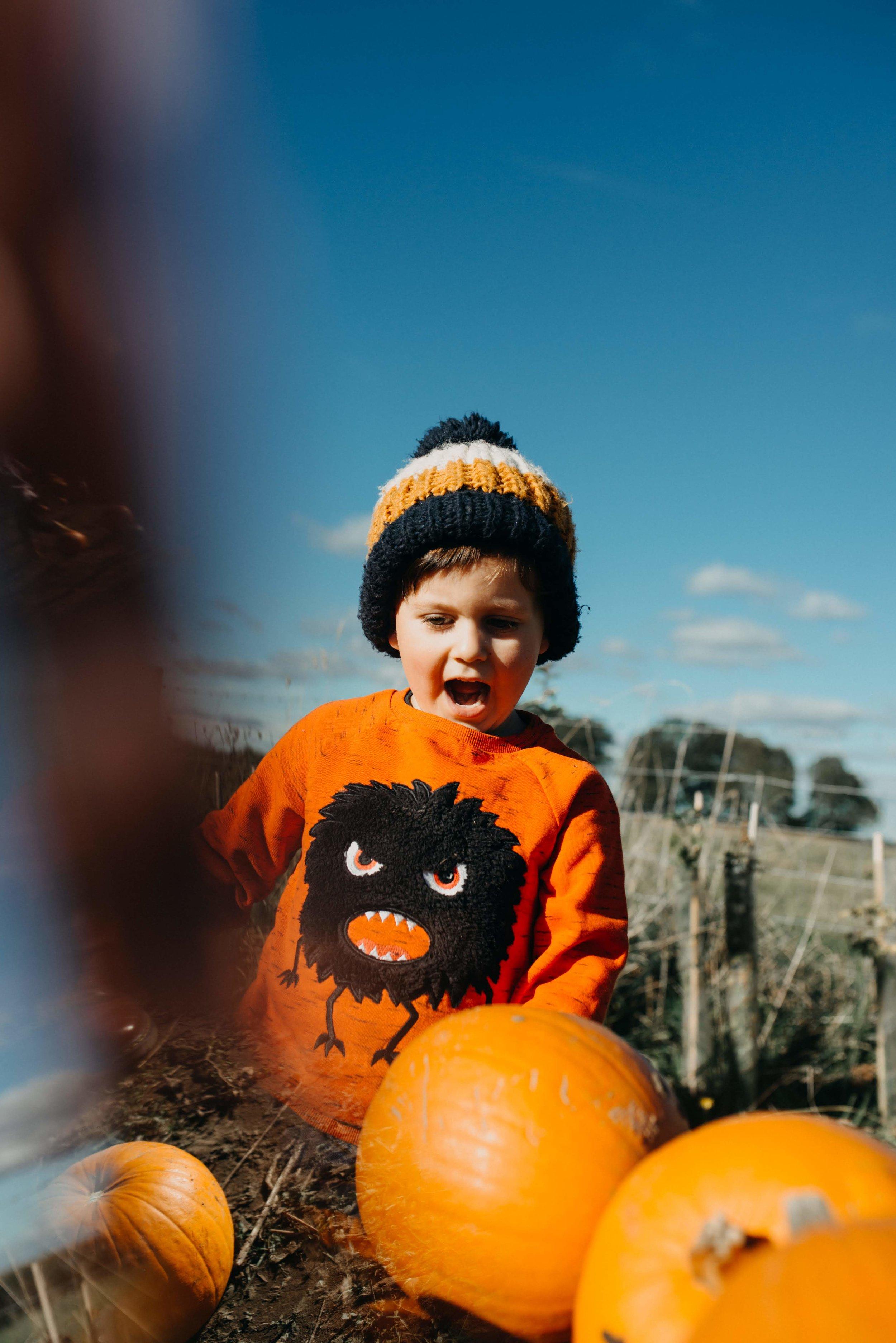 Pumpkin picking with Jesse, October 2018 - 56.jpg
