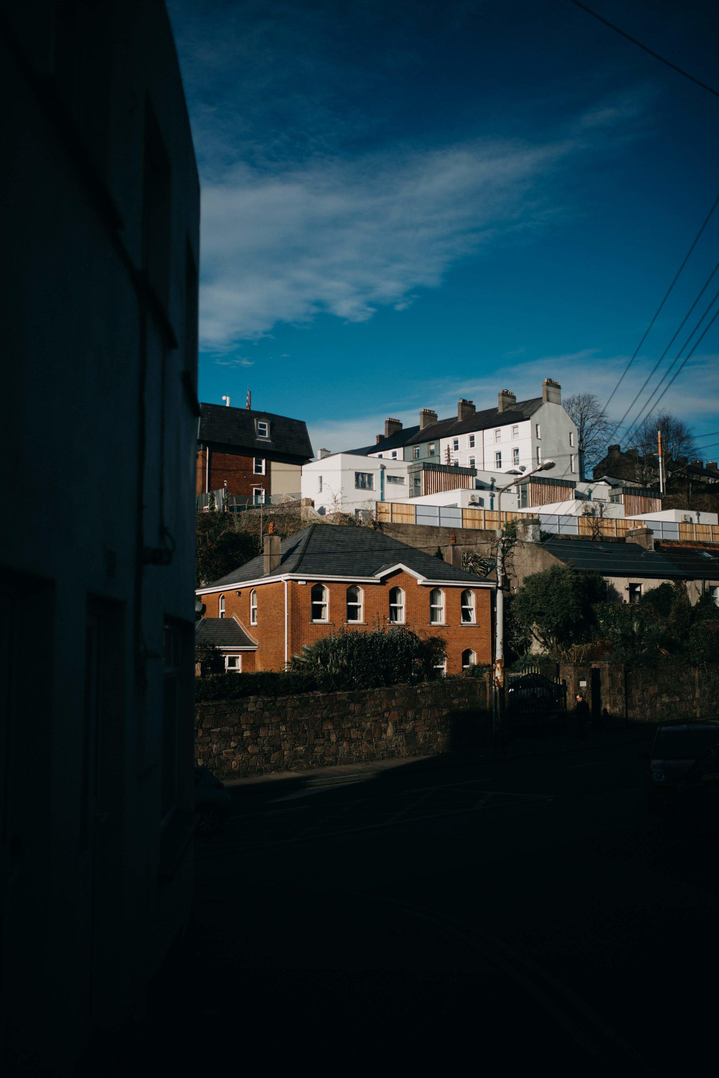 Cork for blog - 37.jpg