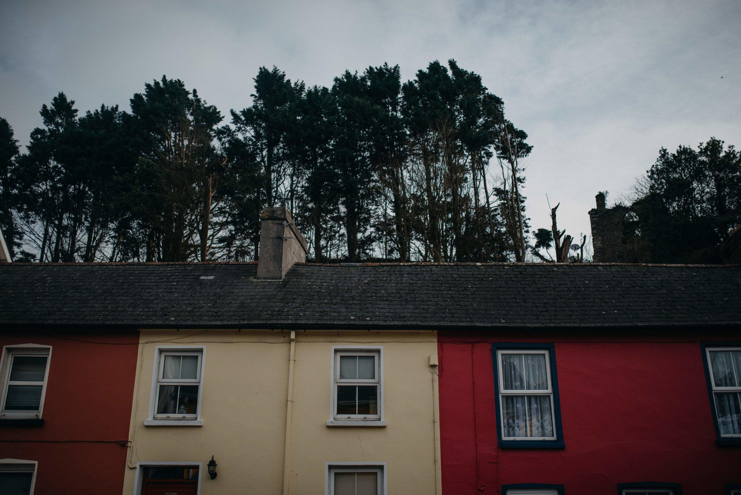 Cork for blog - 74.jpg