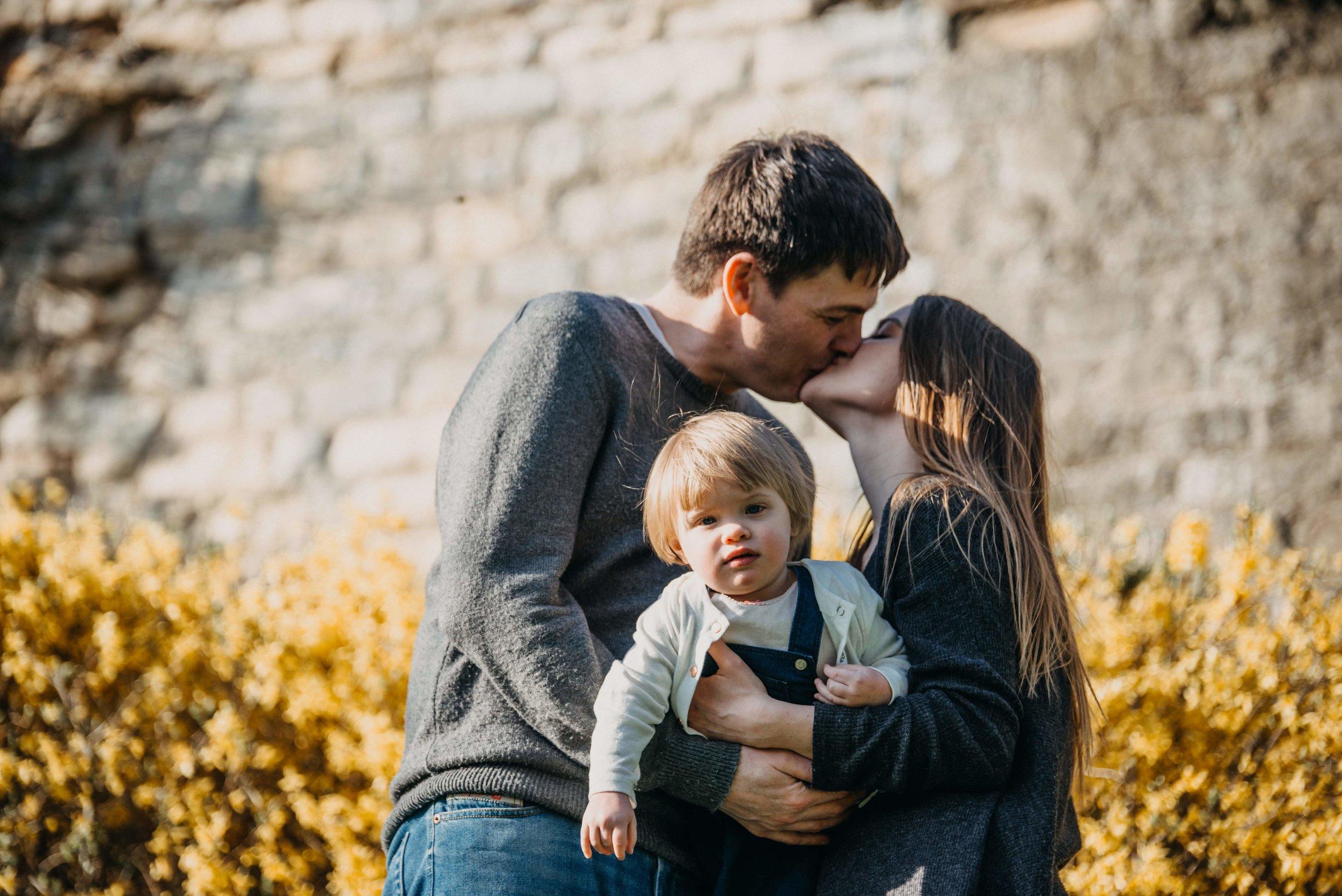 Polina, Dave & Evie, March 2019 - 45.jpg