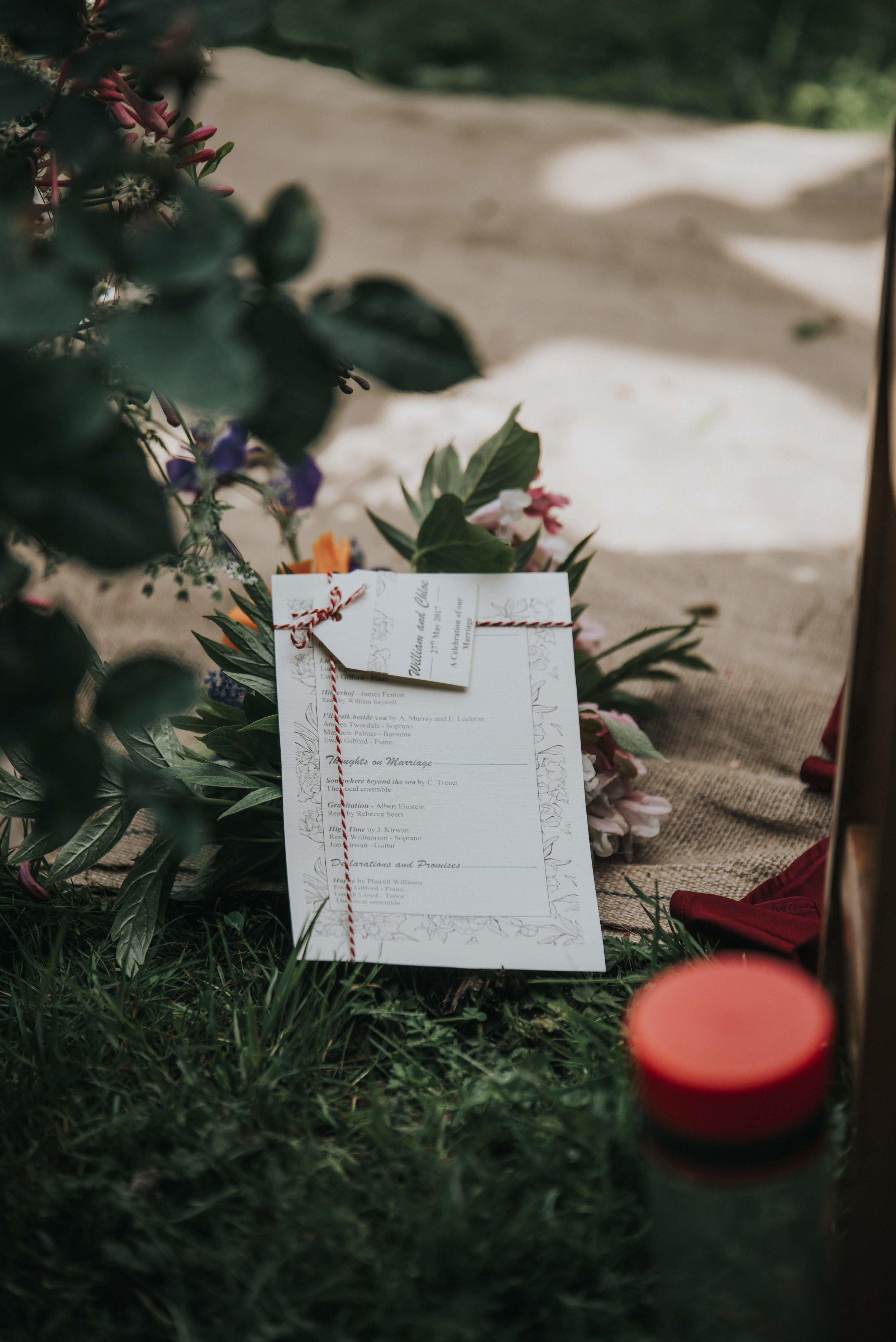Wedding - 235.jpg