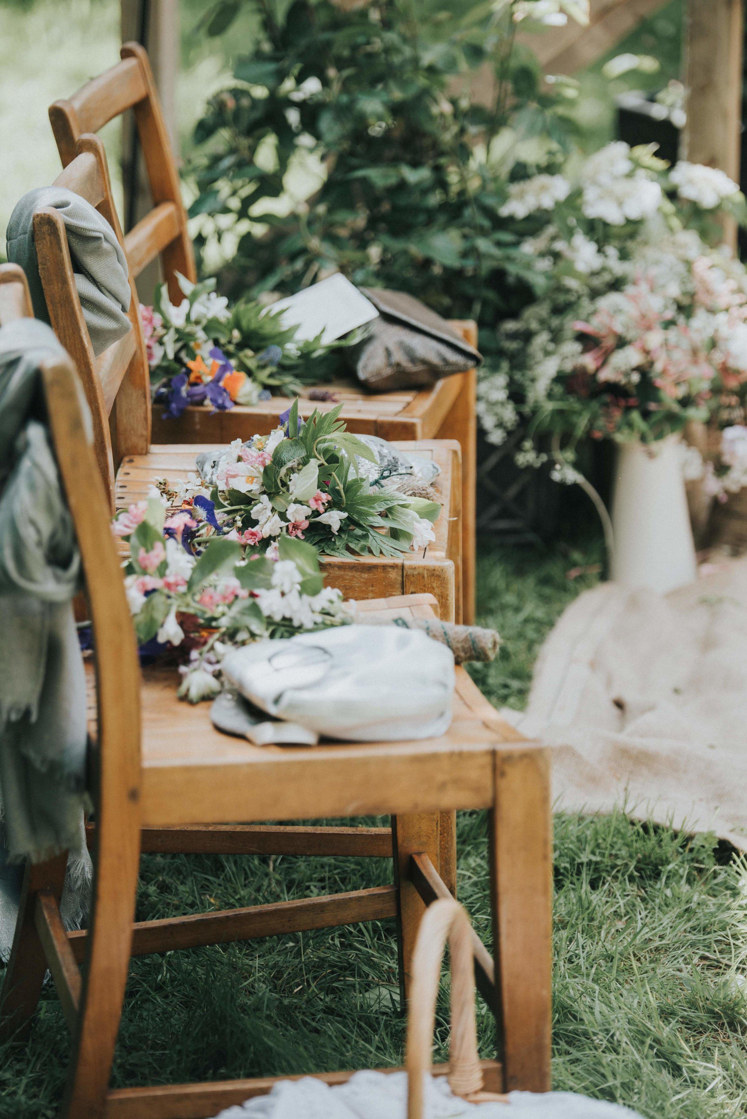 Wedding - 219.jpg