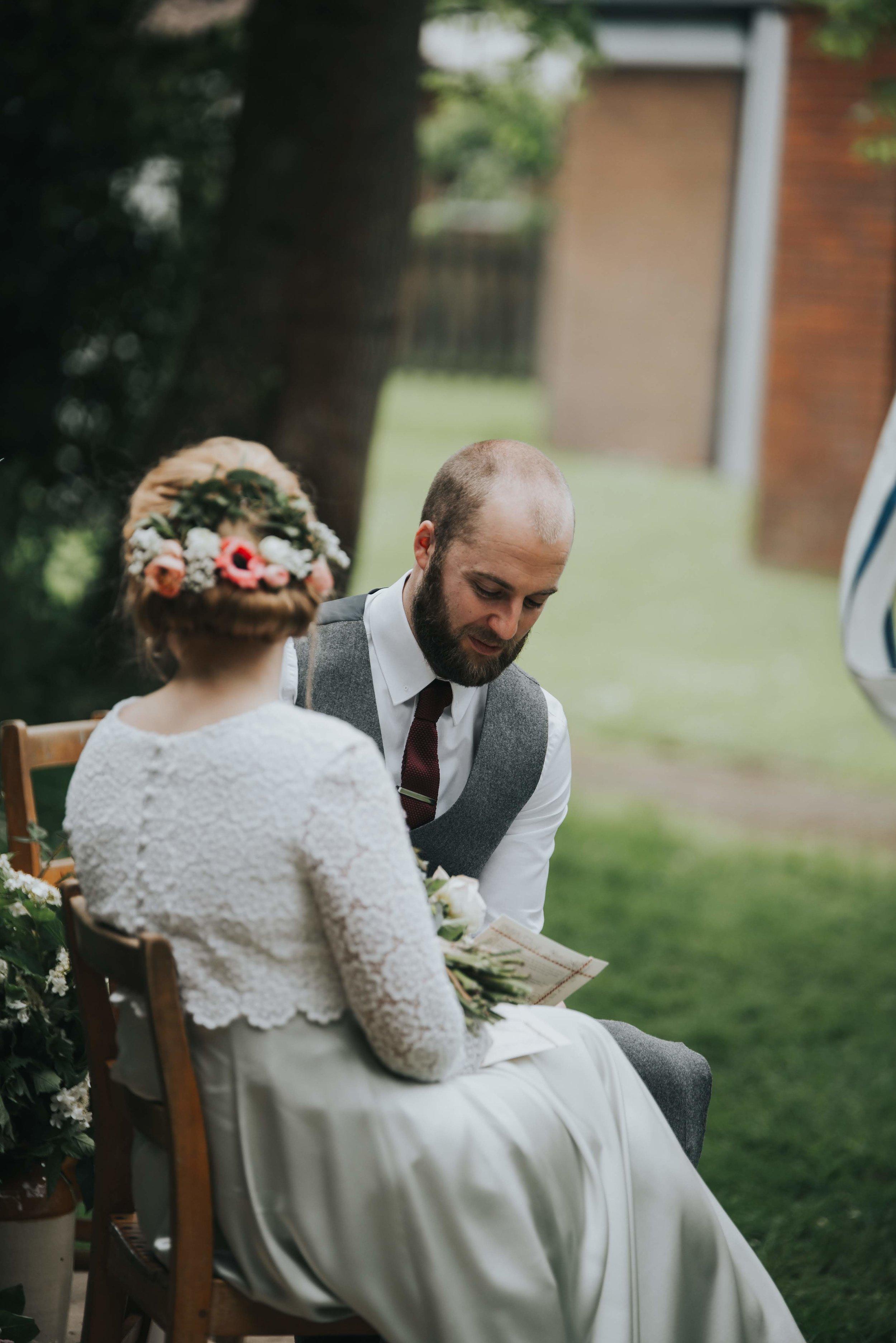 Wedding - 245.jpg