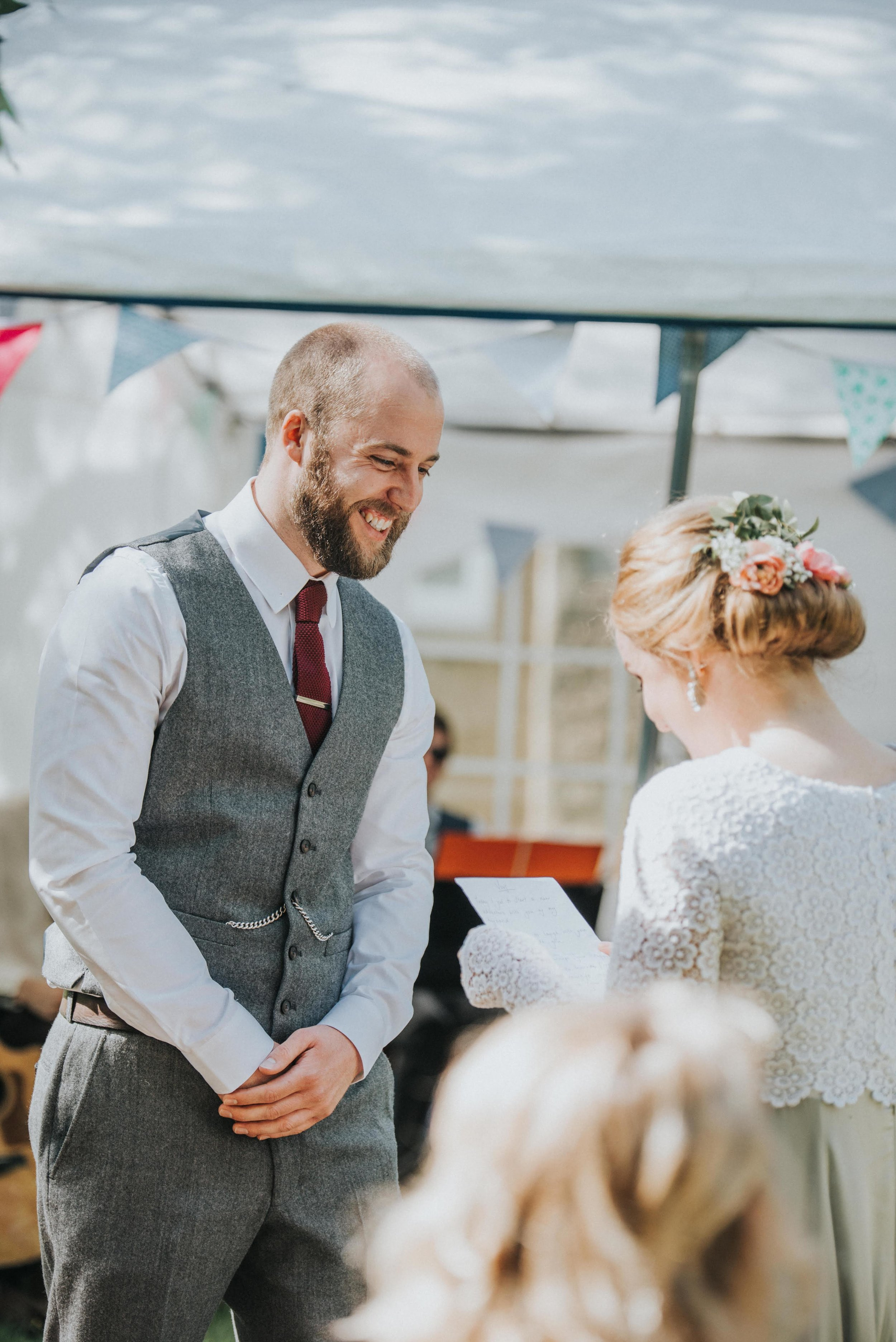 Wedding - 267.jpg
