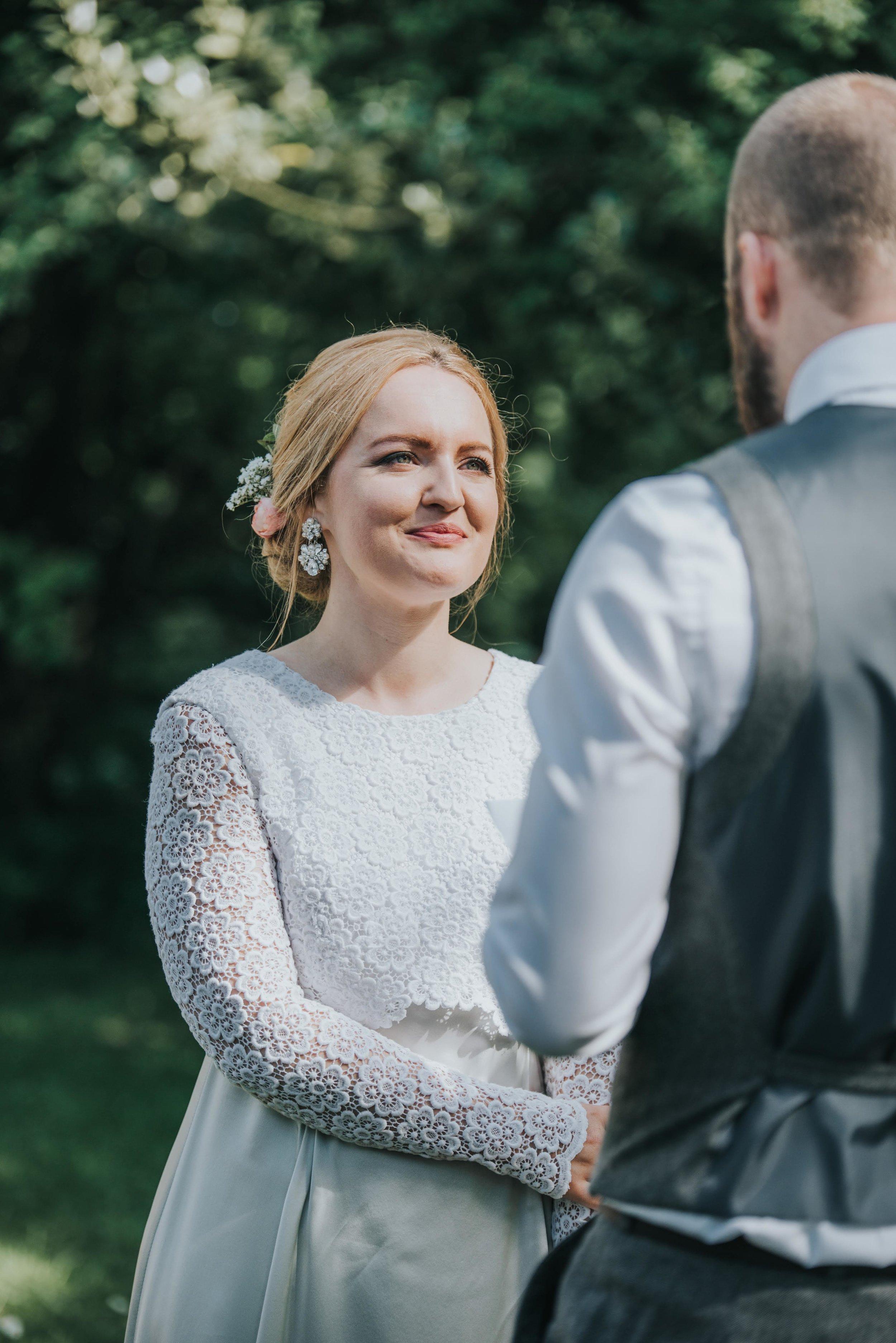 Wedding - 265.jpg