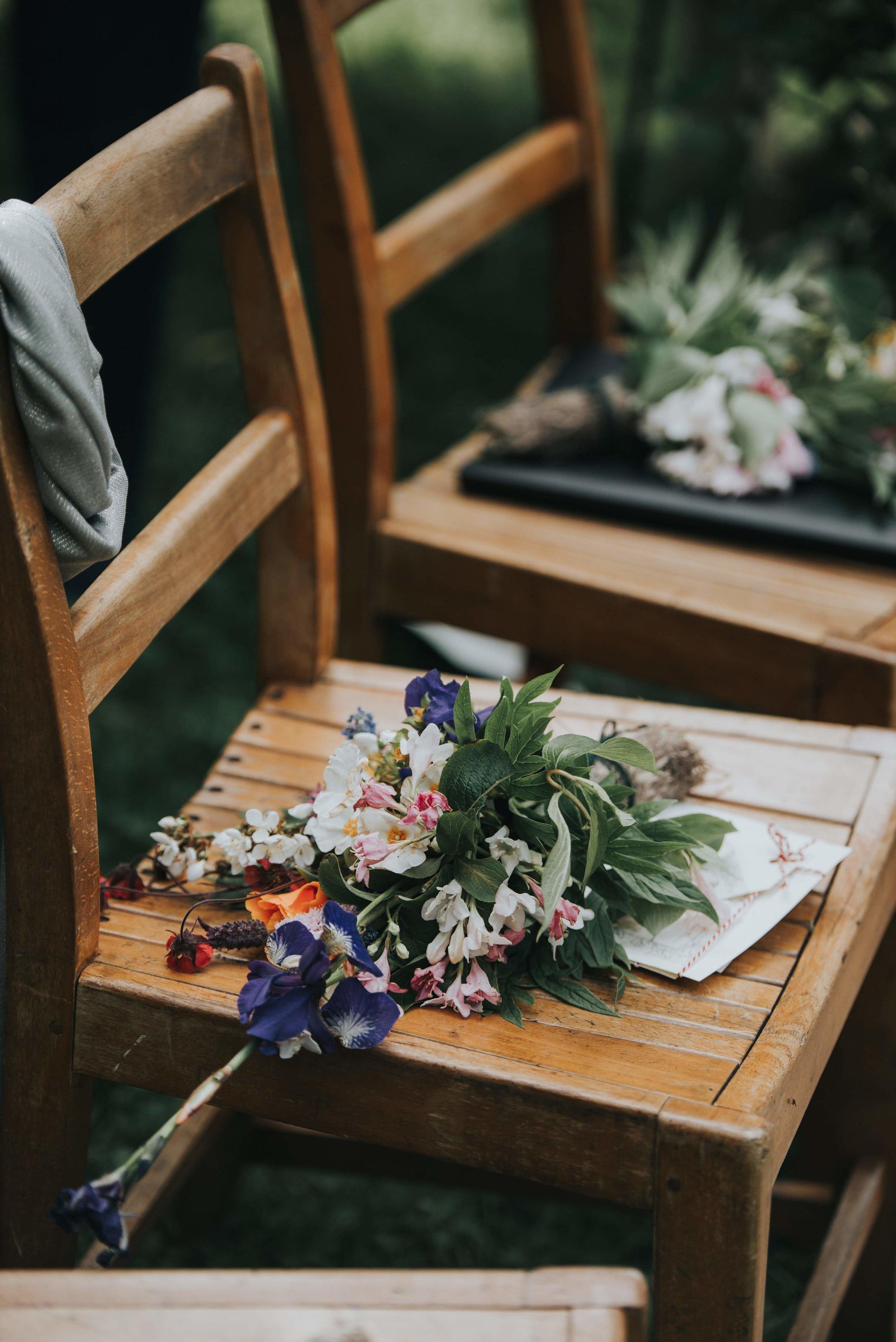 Moot Hall wedding photographer