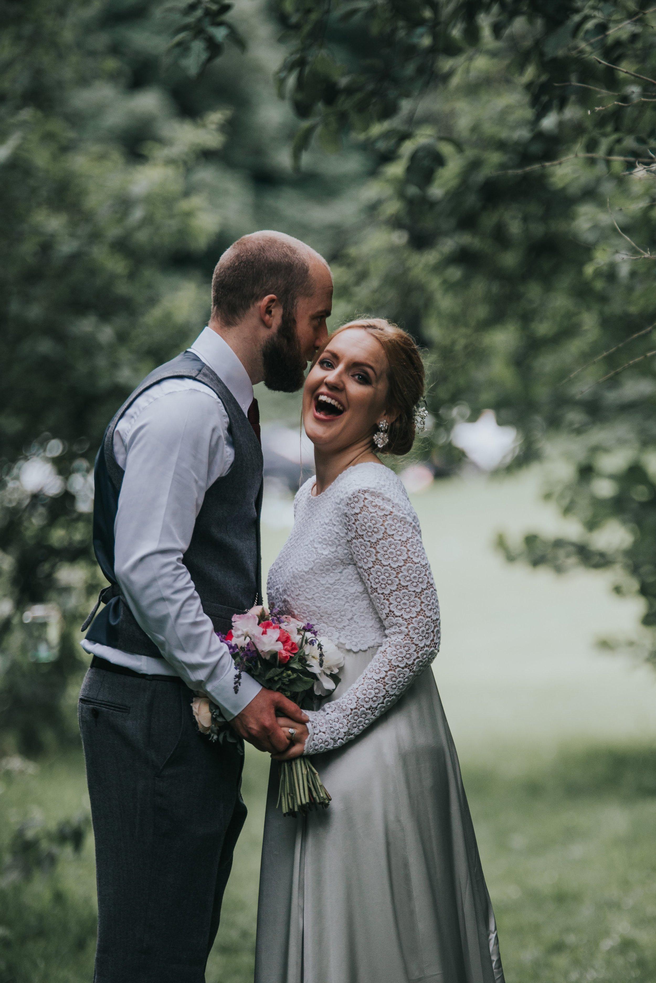 Wedding - 448.jpg