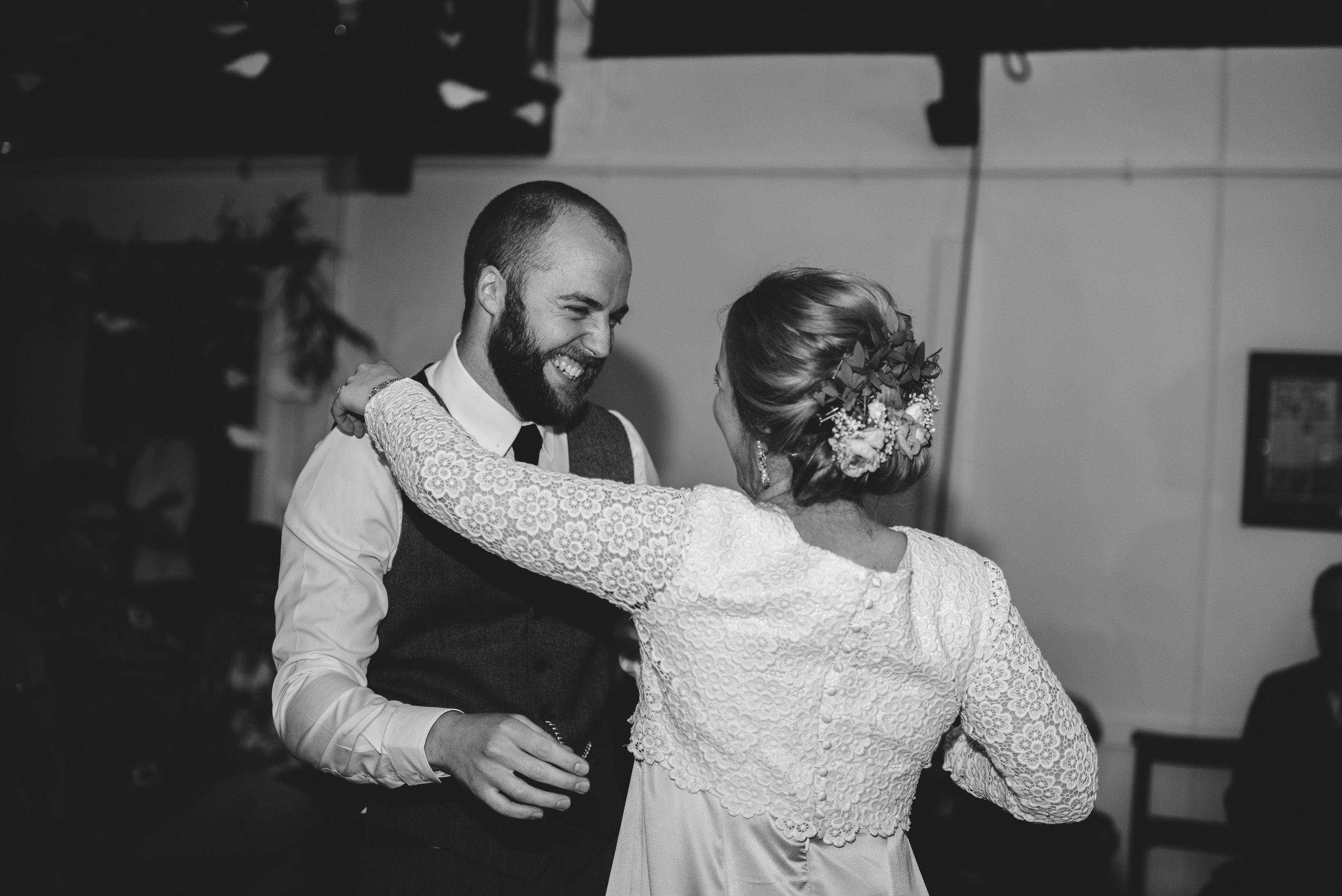 Wedding - 771.jpg