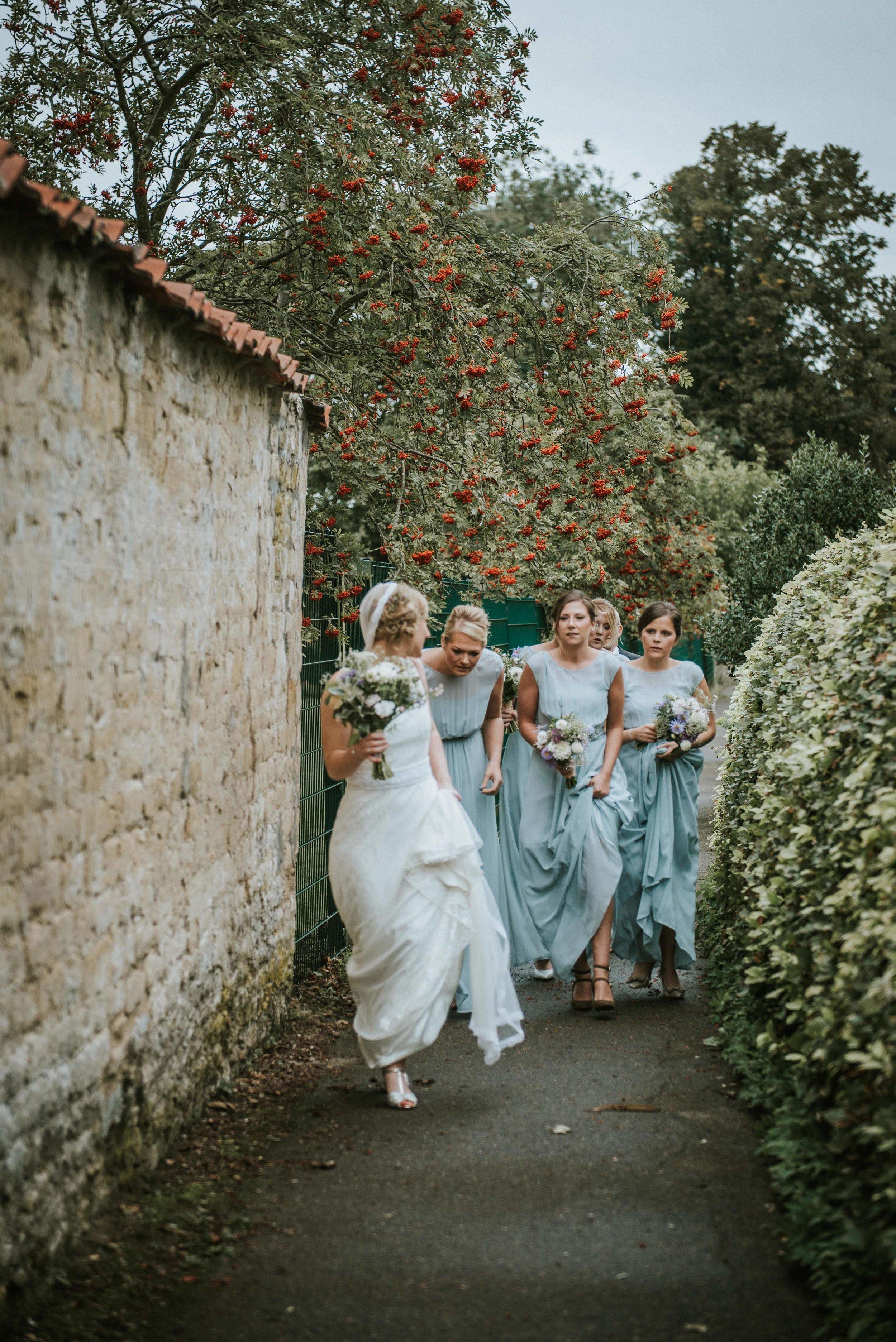Wedding - 208.jpg