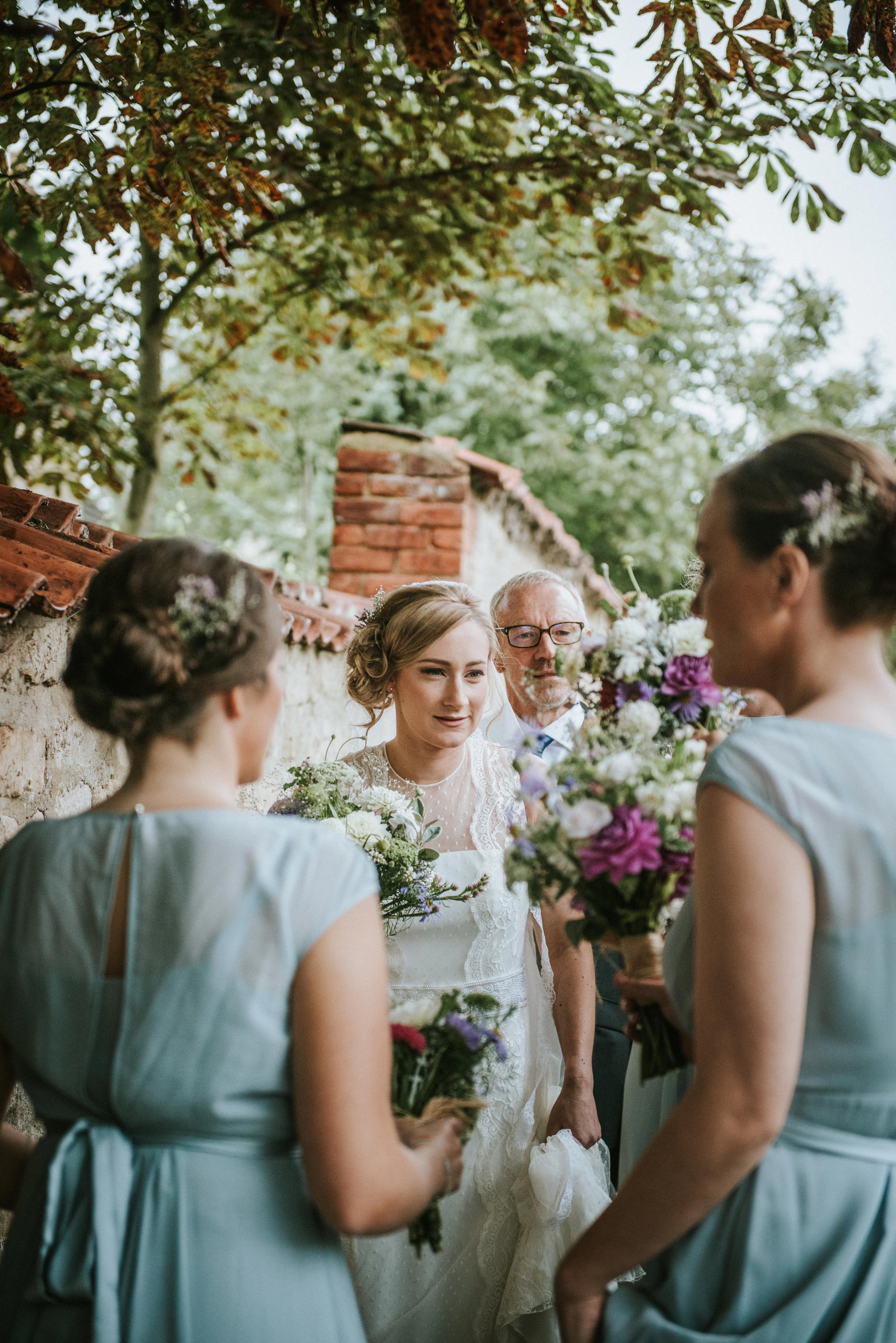 Wedding - 213.jpg