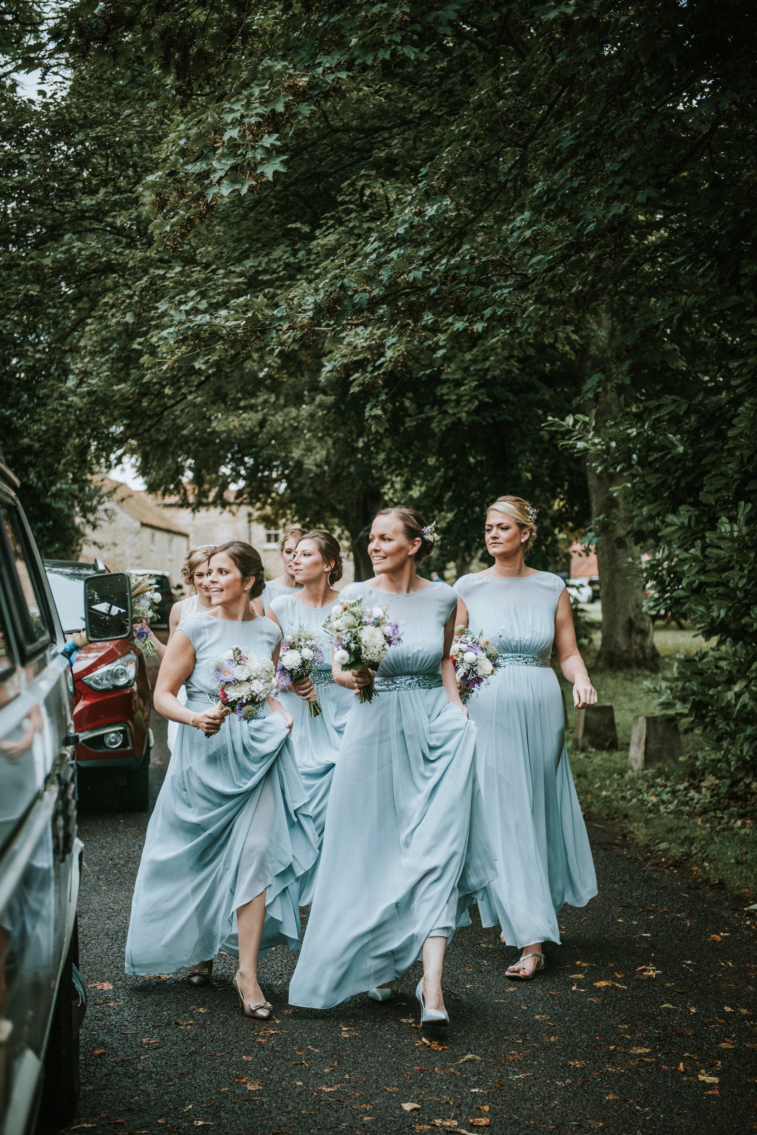 Wedding - 222.jpg