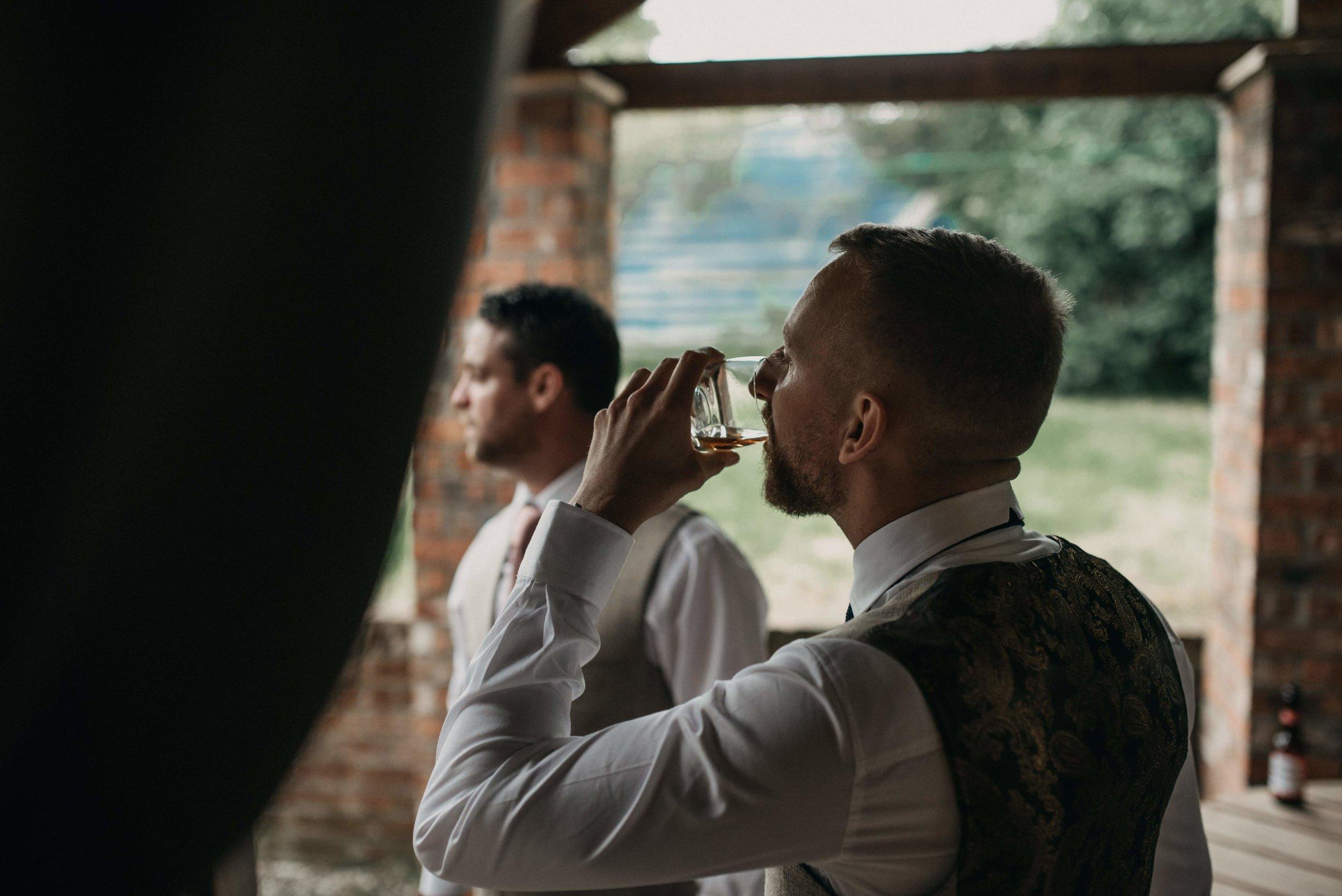 Lincoln wedding photographer
