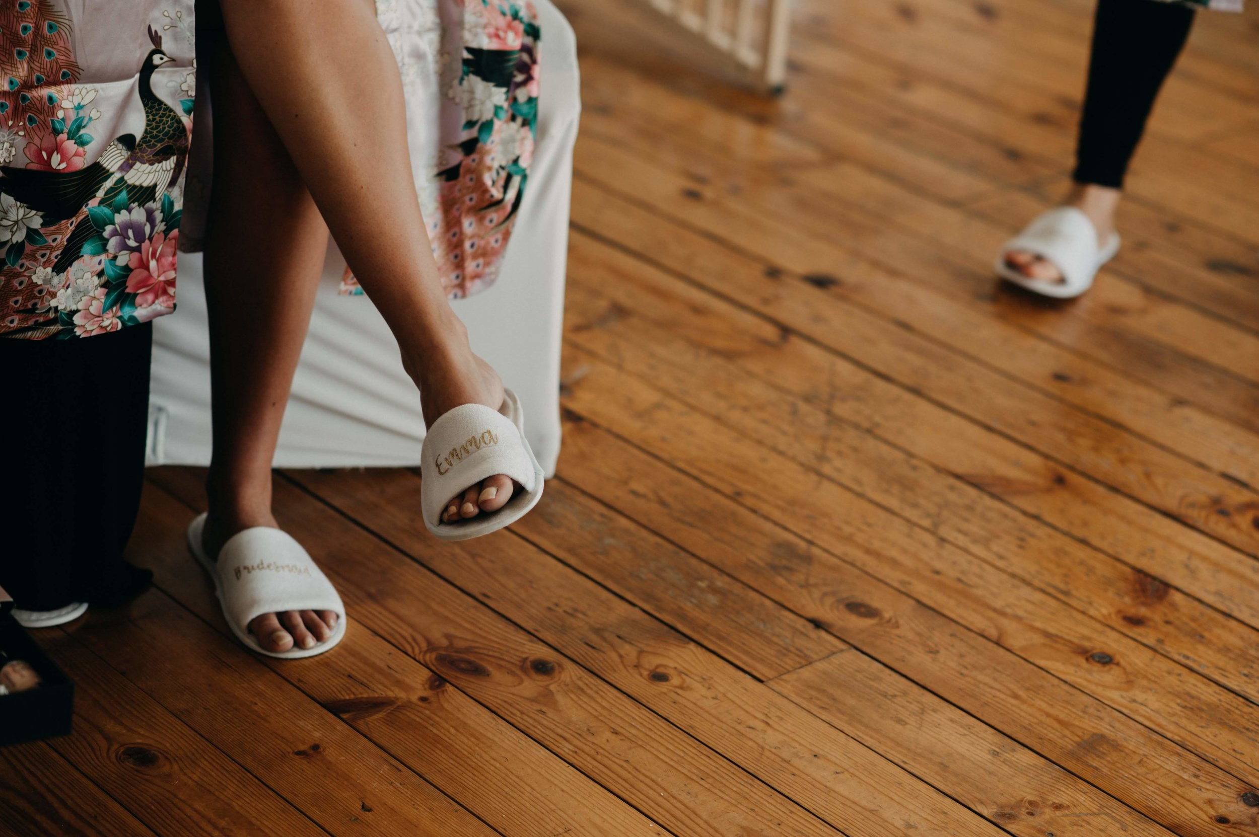 Lincolnshire wedding photography at the White Heather