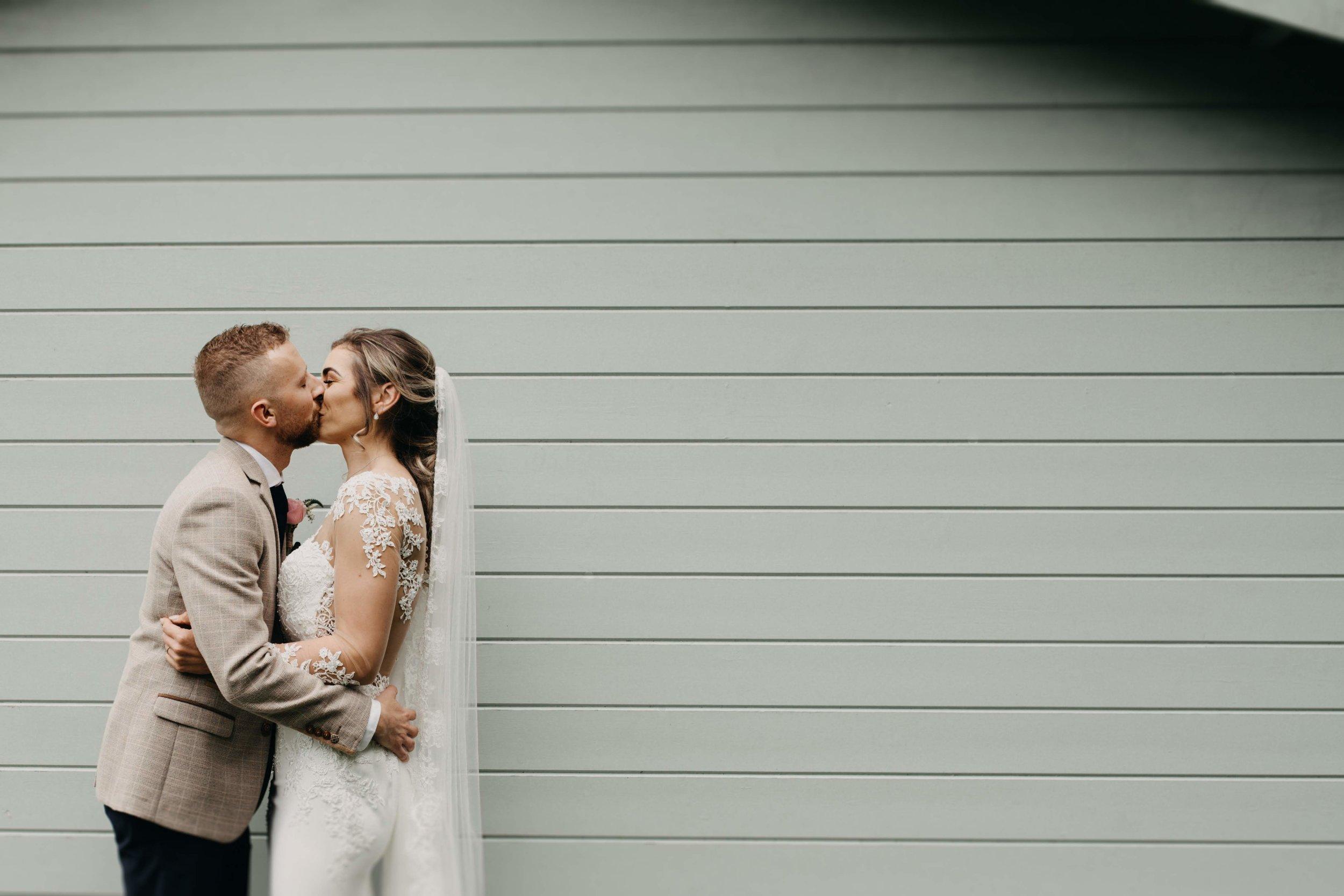 Wedding 768.jpg