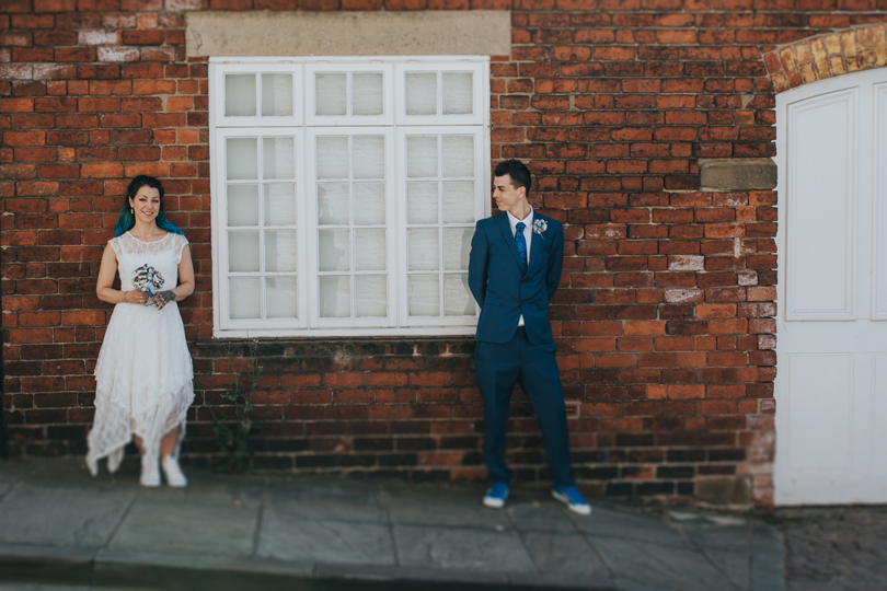 Lincolnshire wedding photography - Lincoln Registry Office