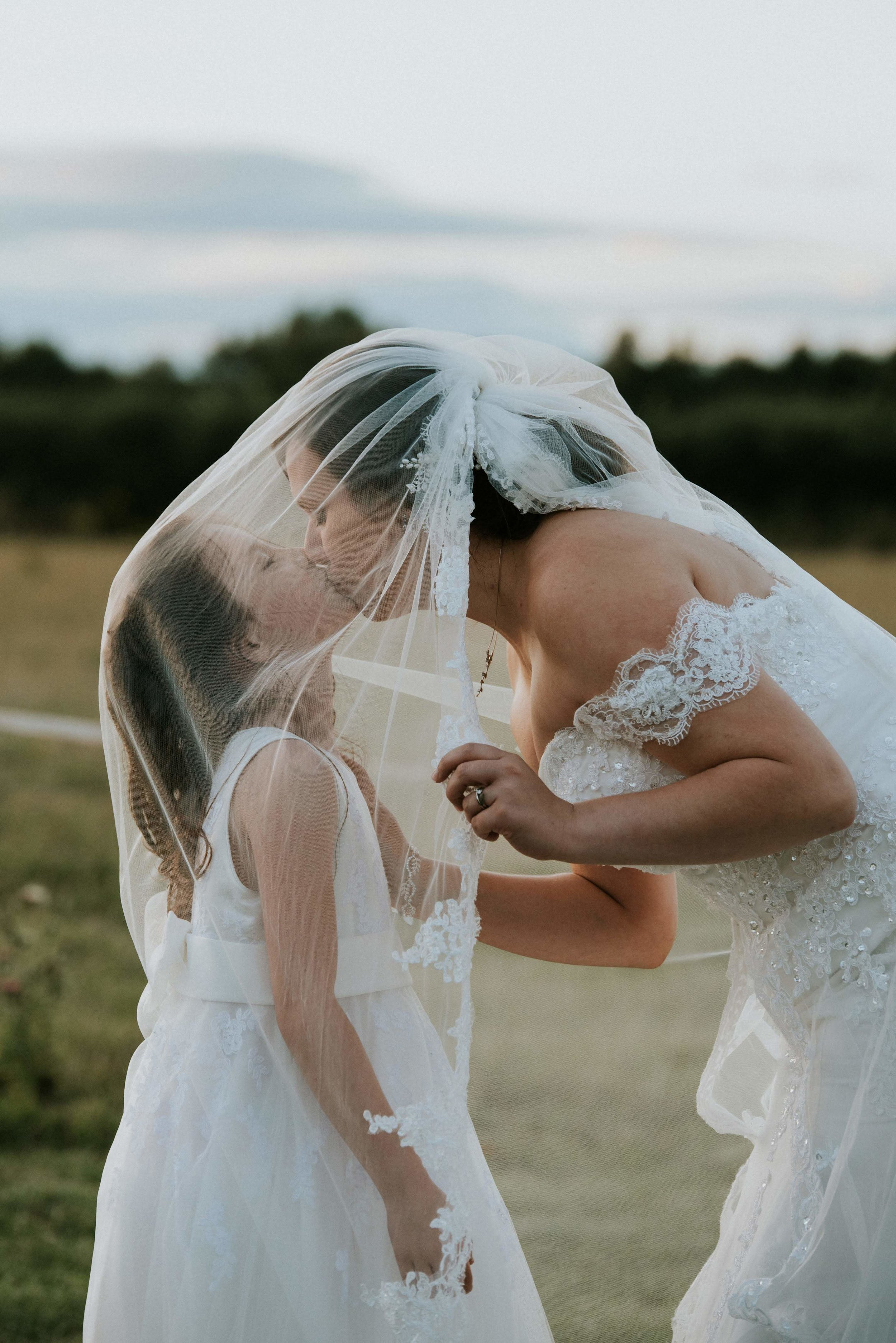 Lincolnshire wedding photography - Fen Farm, Lincoln